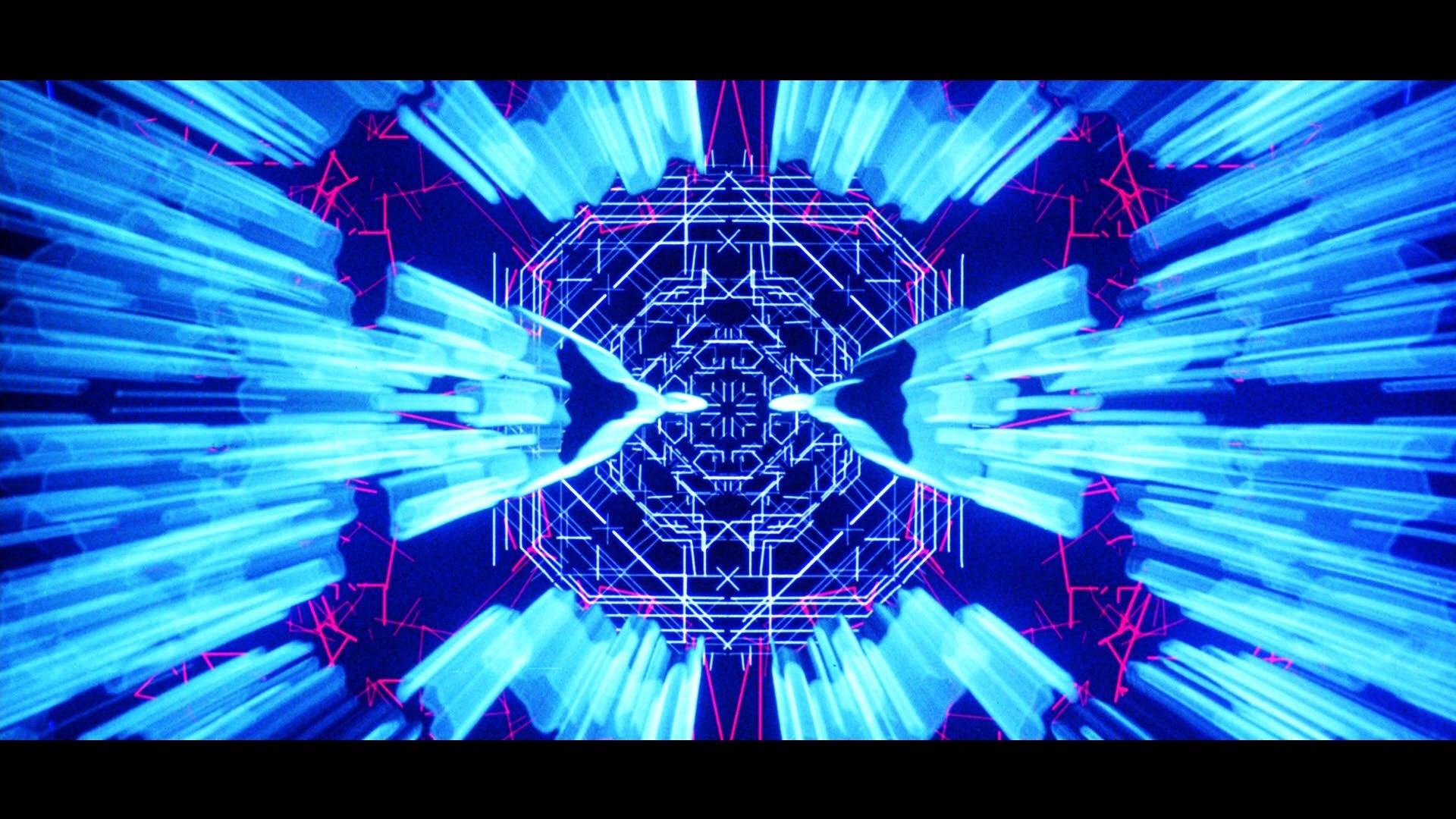 tron – Background hd