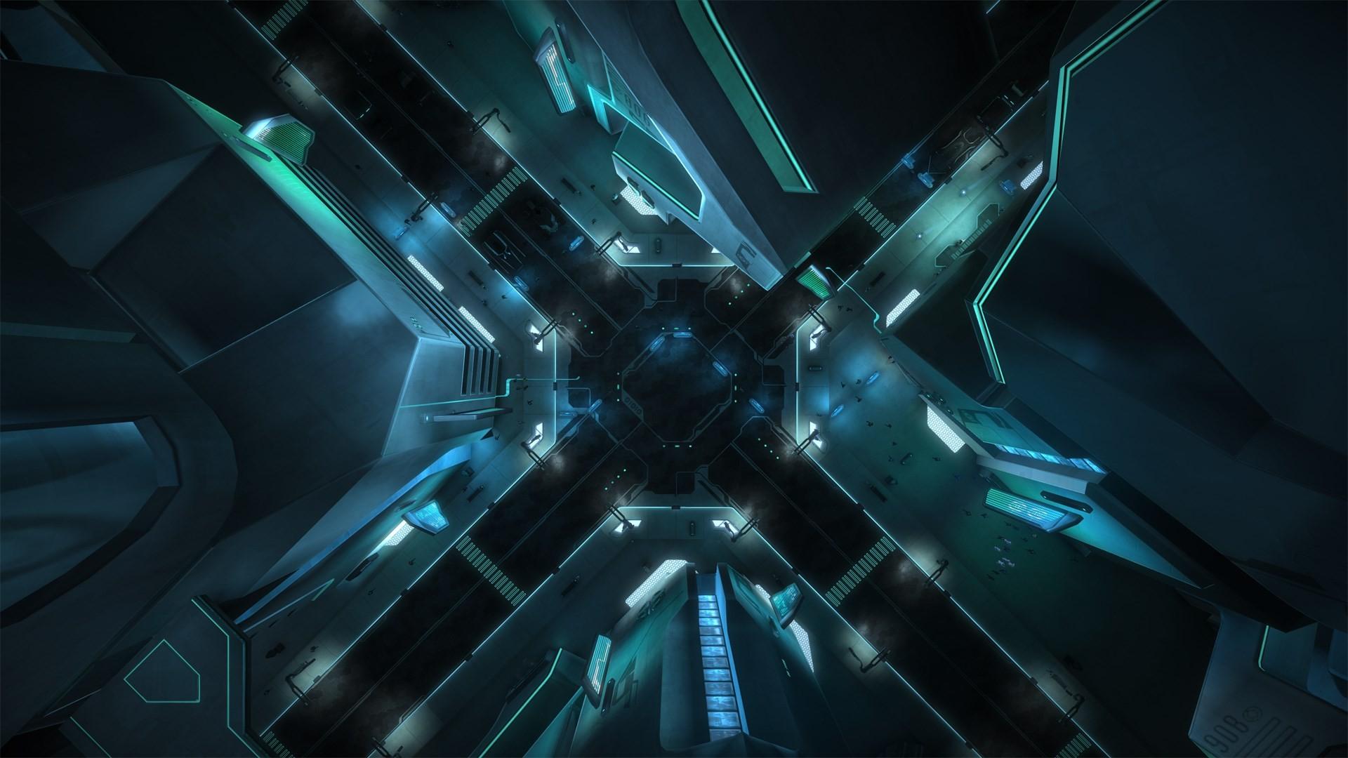 tron backgrounds images (Graeme Blare 1920×1080)