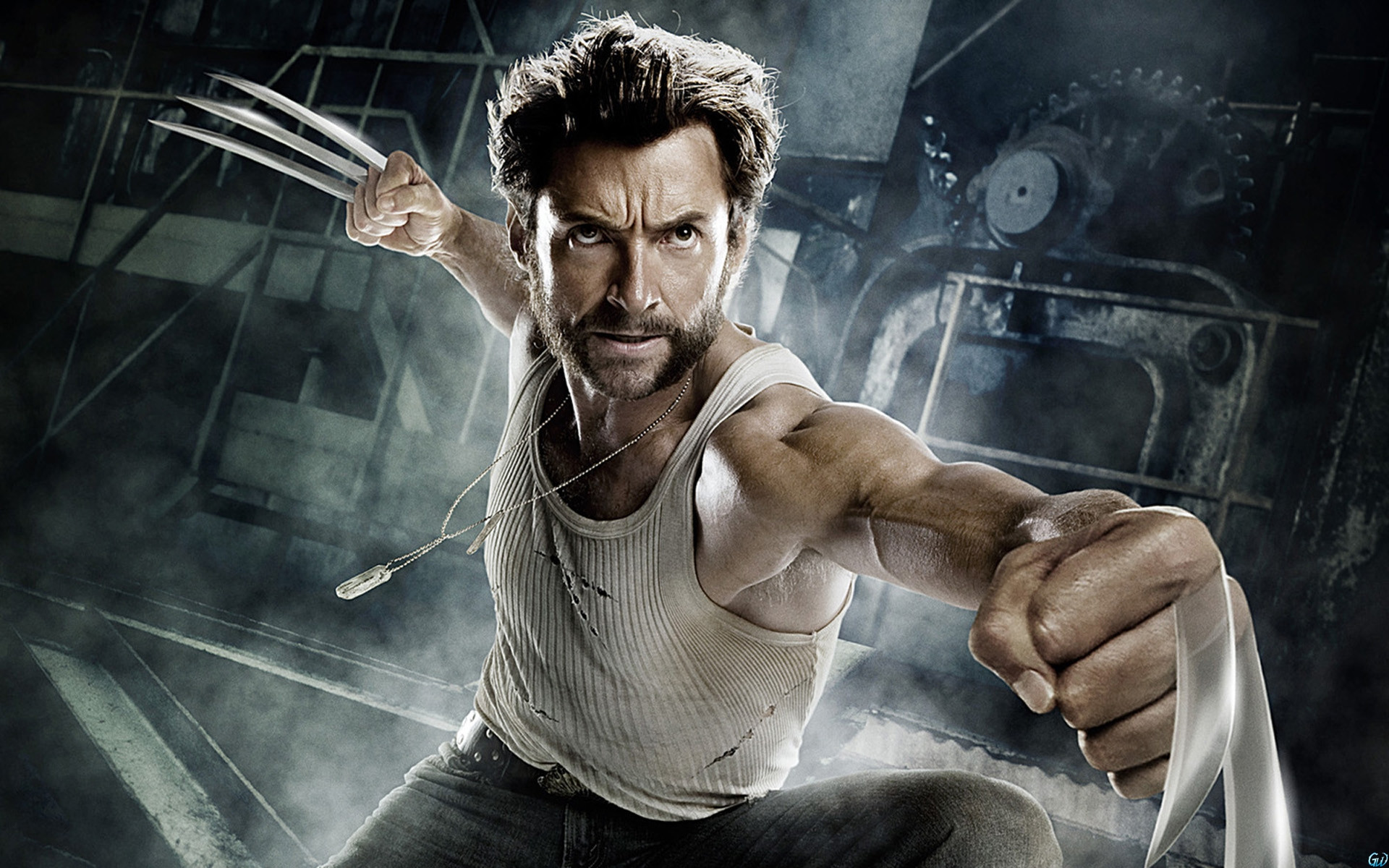Hugh Jackman Wallpapers – Full HD Wallpaper Search – Page 2