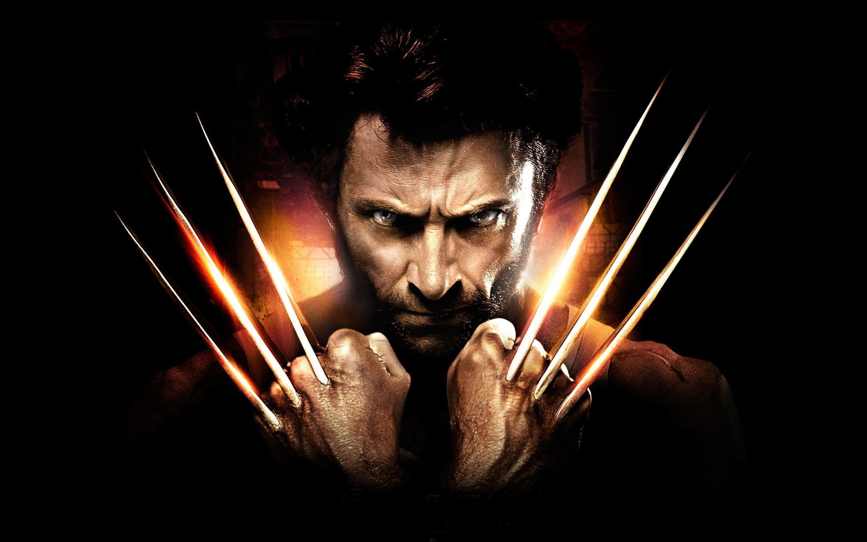 Most Downloaded Wolverine Wallpapers – Full HD wallpaper search
