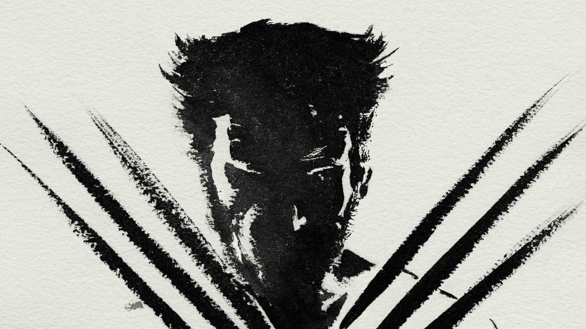 The Wolverine wallpaper gallery Movie Wallpapers