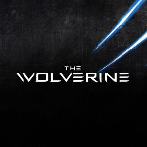 Wolverine Wallpaper Full HD