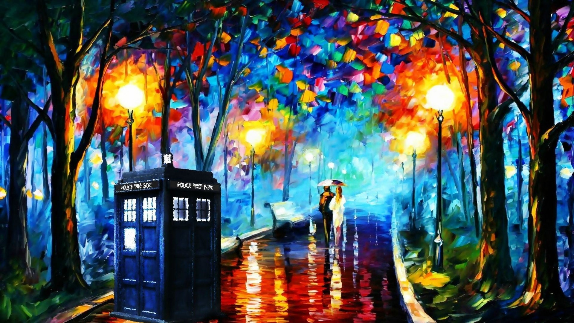 Doctor Who Tardis Wallpapers Iphone with High Definition Wallpaper  Resolution