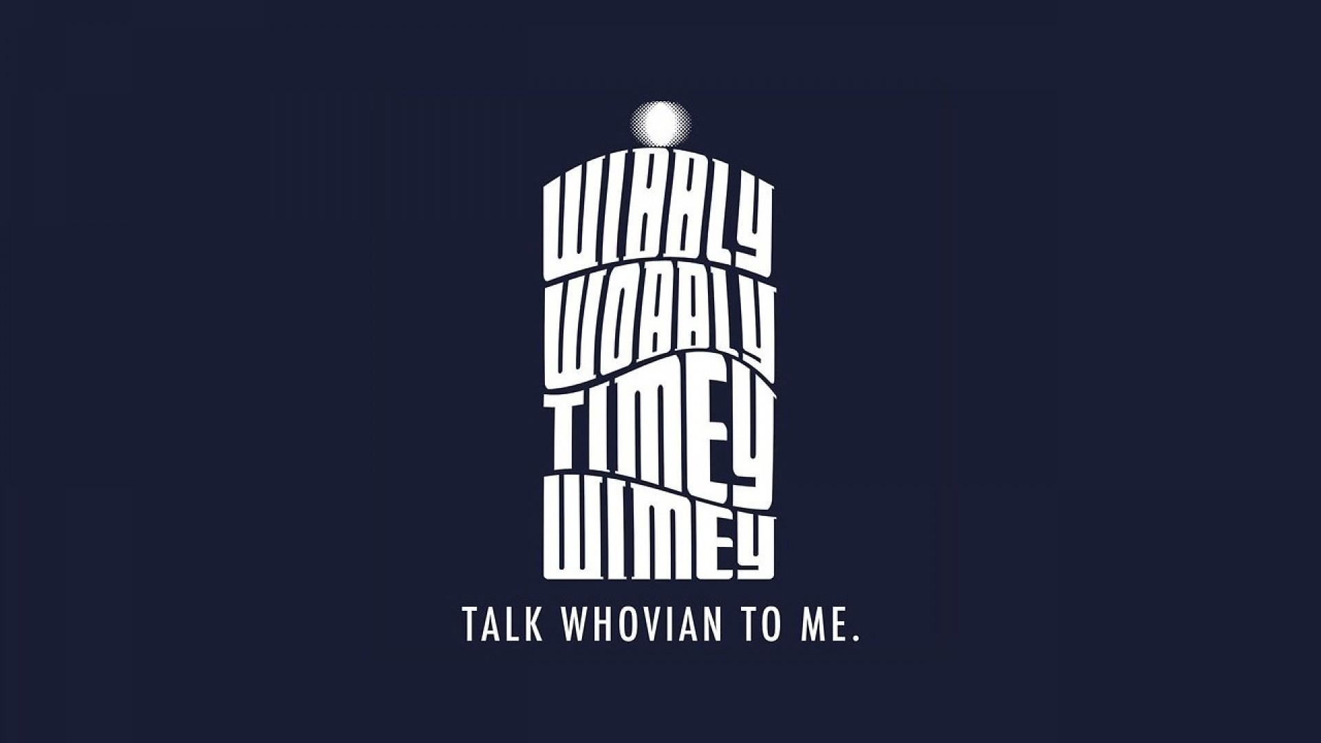 Doctor Who Tardis TV TARDIS Shows HD Wallpapers, Desktop | Free Wallpapers  | Pinterest | Tardis wallpaper, Wallpaper desktop and Wallpaper