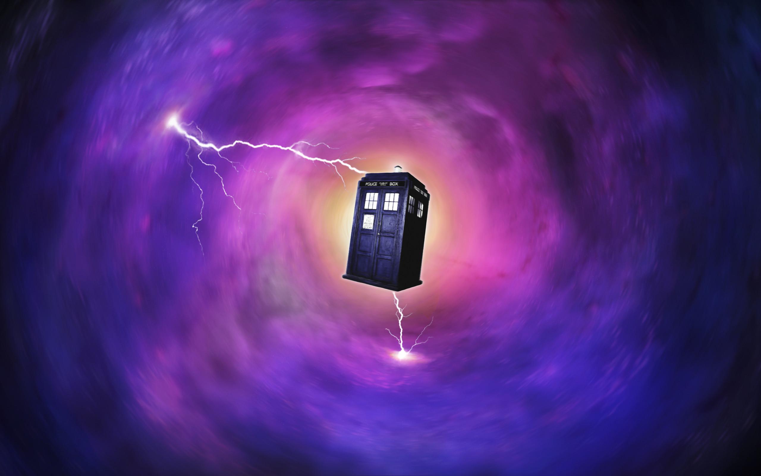 Desktop Dr Who HD Wallpapers Download.