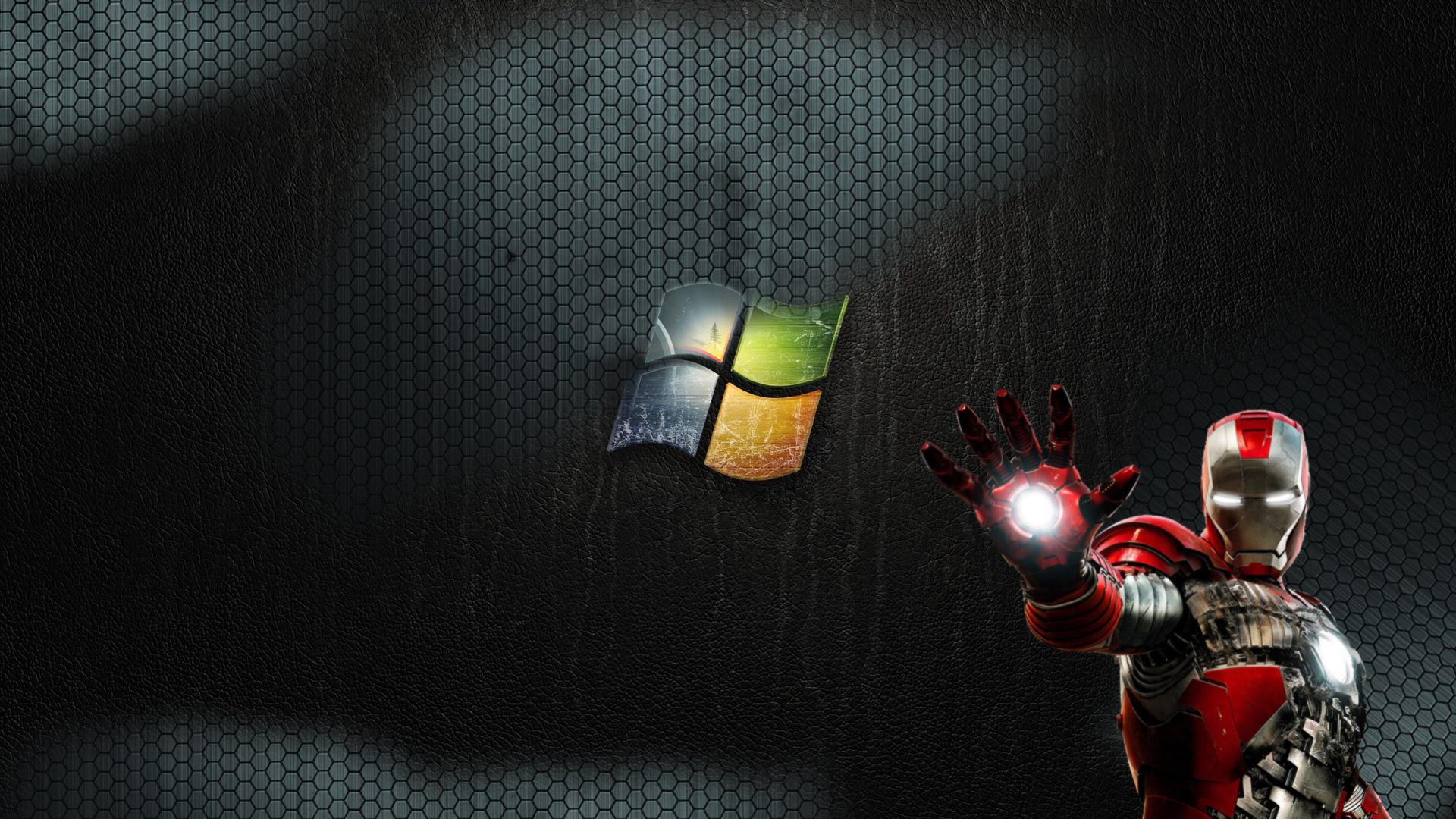 Iron Man Jarvis Free Wallpaper : Movie Wallpaper – Ngantukan.com