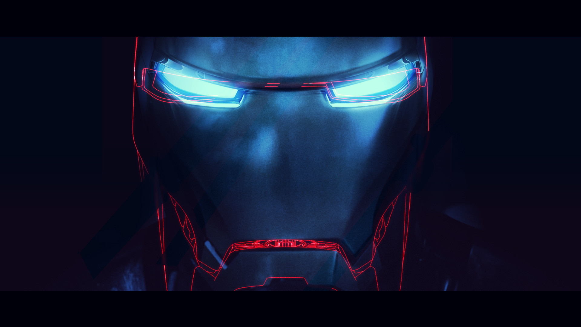 Iron Man 3 Computer Wallpapers, Desktop Backgrounds     ID .