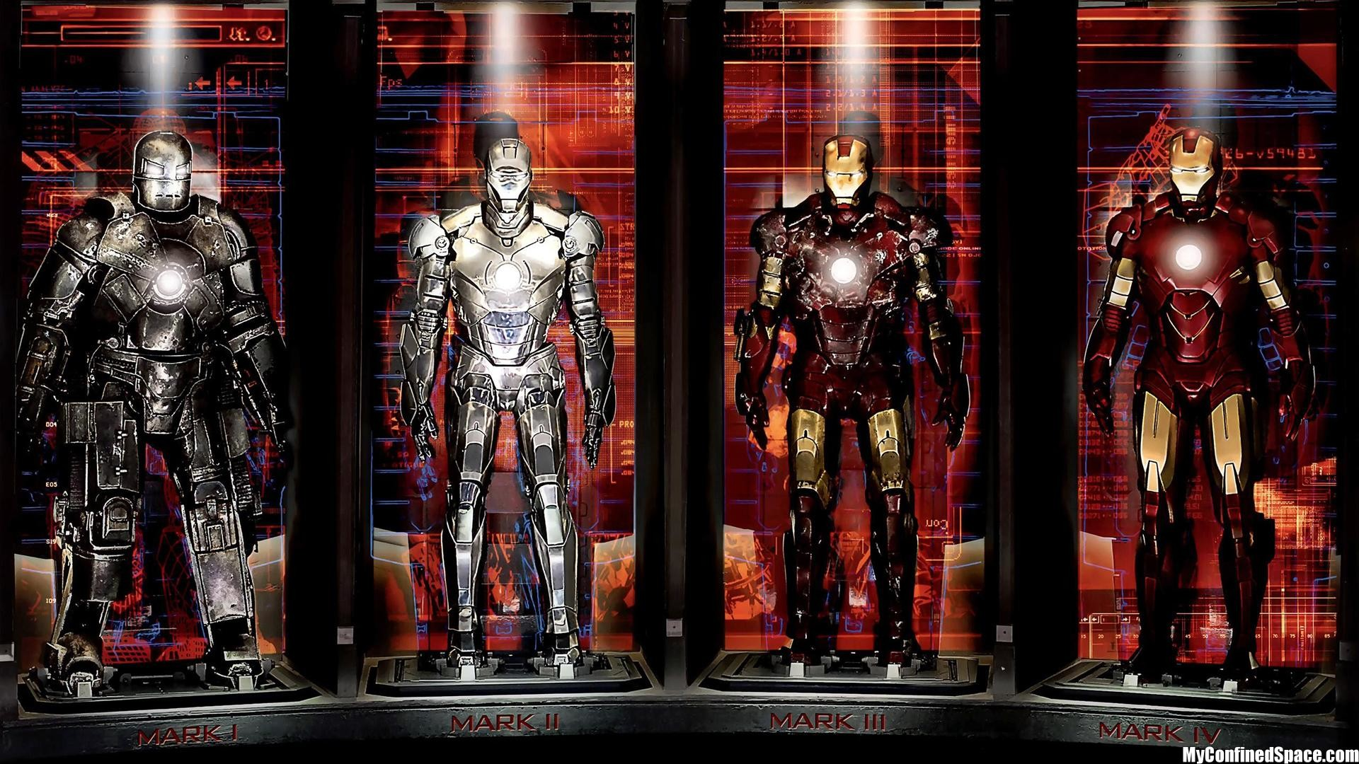 """Search Results for """"iron man 3 suits wallpapers"""" – Adorable Wallpapers"""