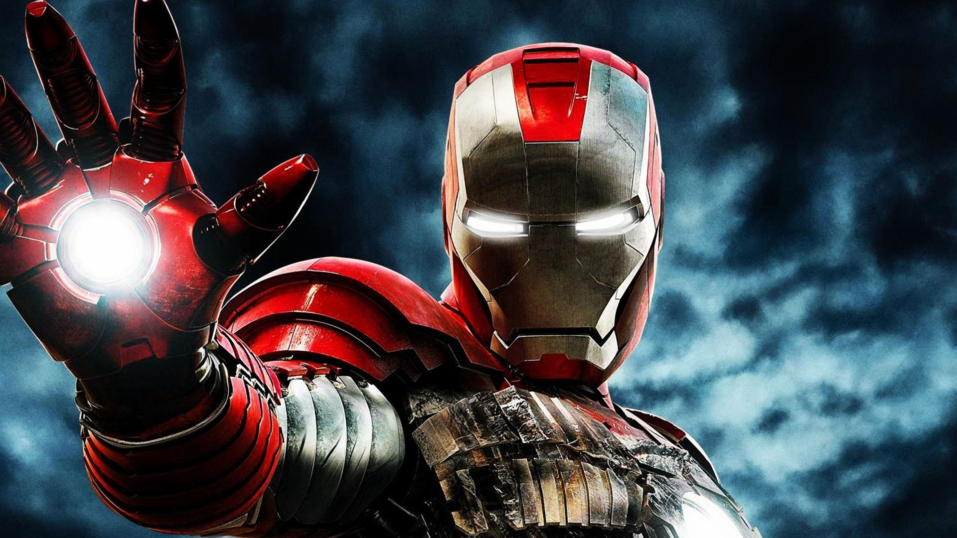 Get the Latest and Amazing Looking Wallpapers of Iron Man 3 in & HD. Find  Free Iron Man 3 Wallpapers, Iron Man 3 pictures, pics and photo.