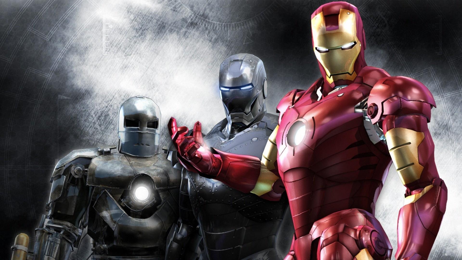 best images about Iron Man on Pinterest Armors Iron man
