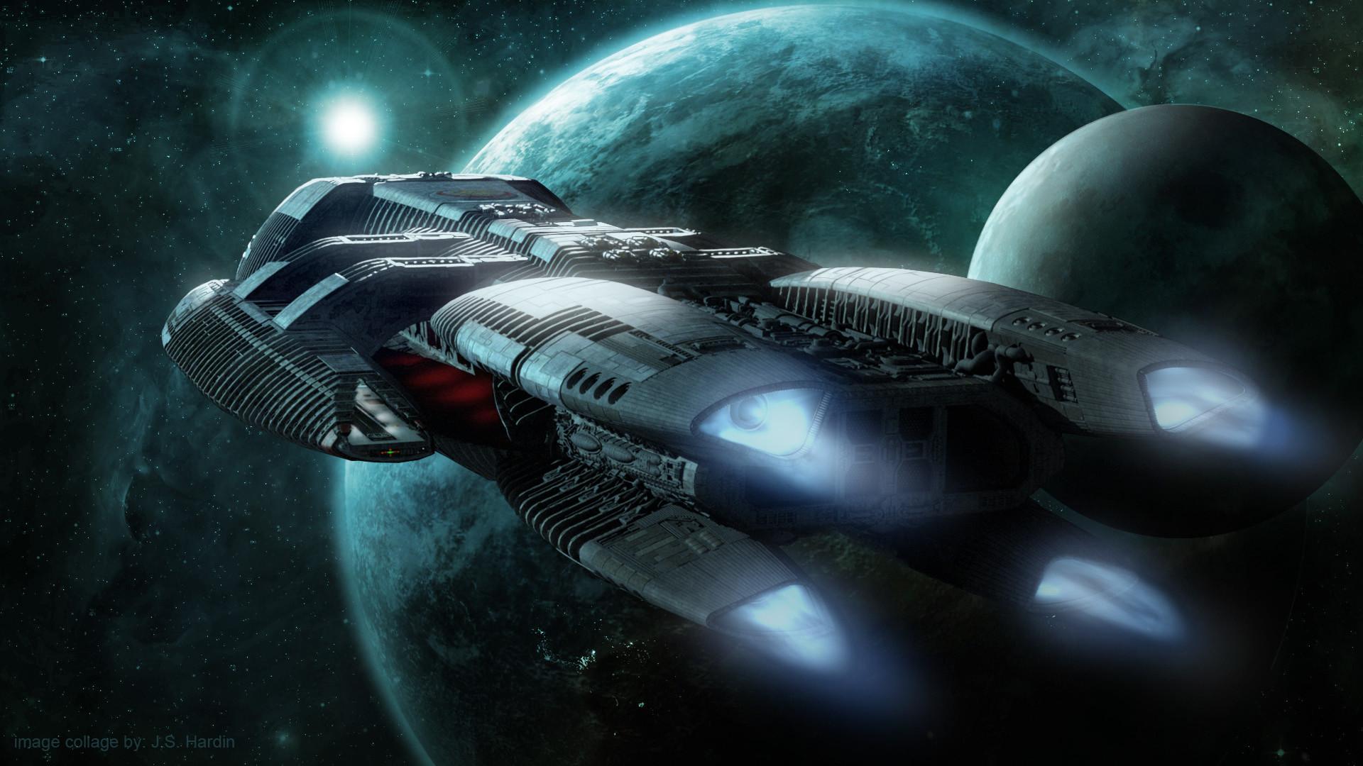 Battlestar Galactica Wallpaper Battlestar, Galactica