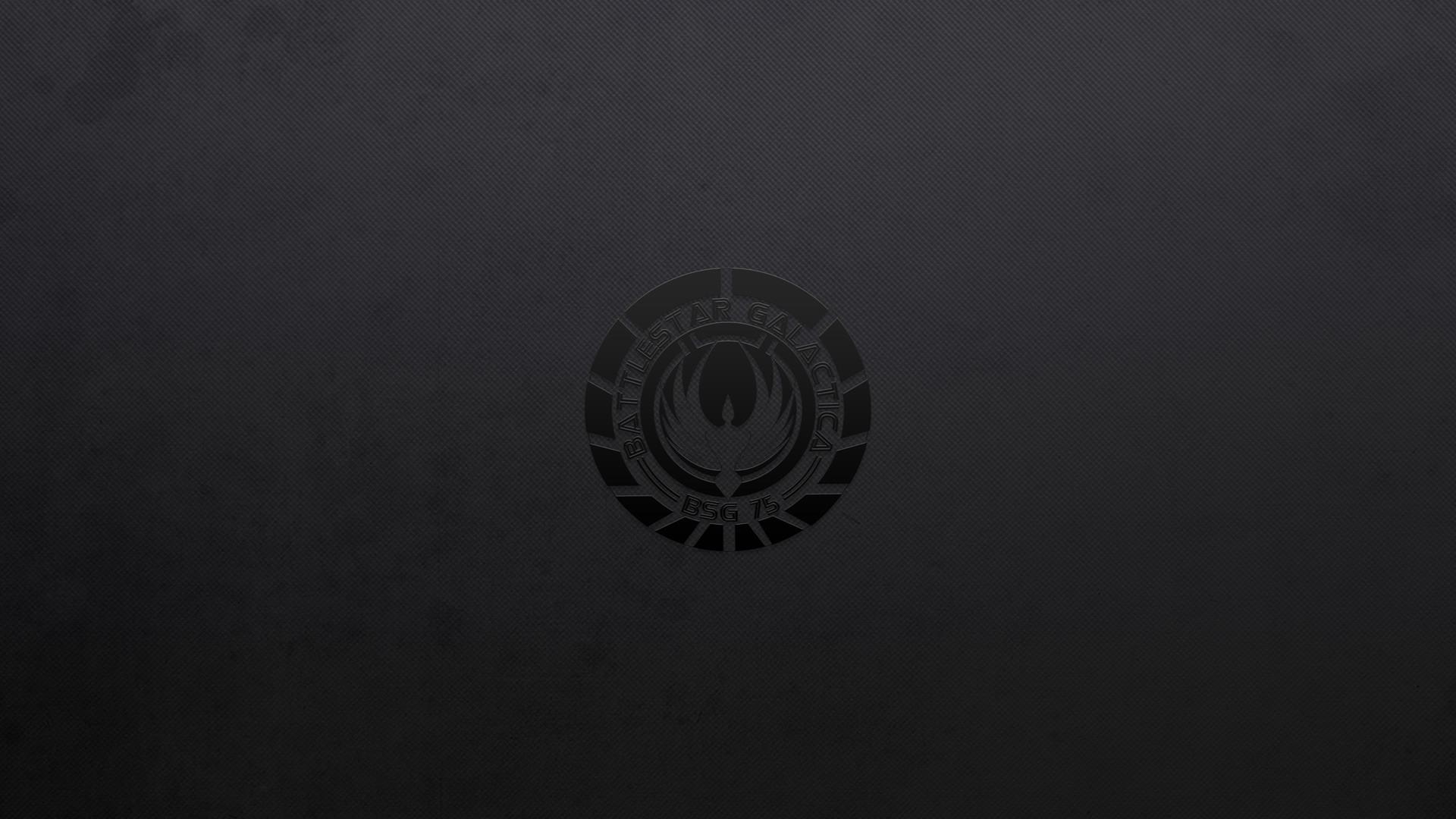 … wallpaper abyss; hd battlestar galactica 4k pics …