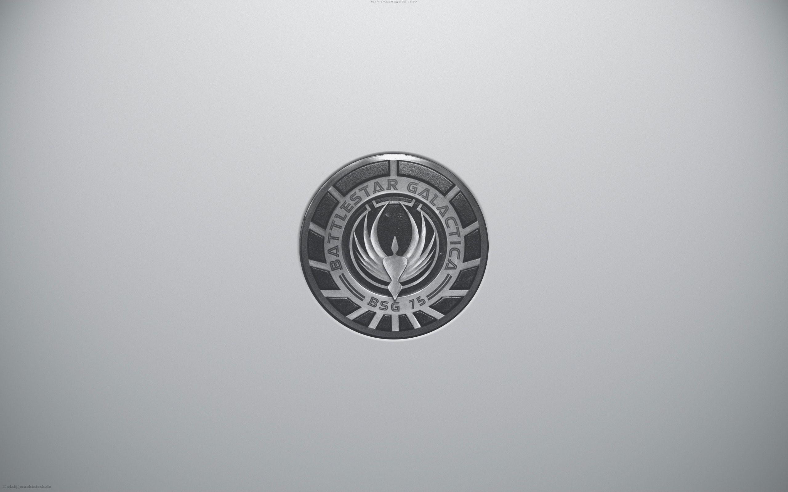 Battlestar Galactica · HD Wallpaper | Background ID:15338
