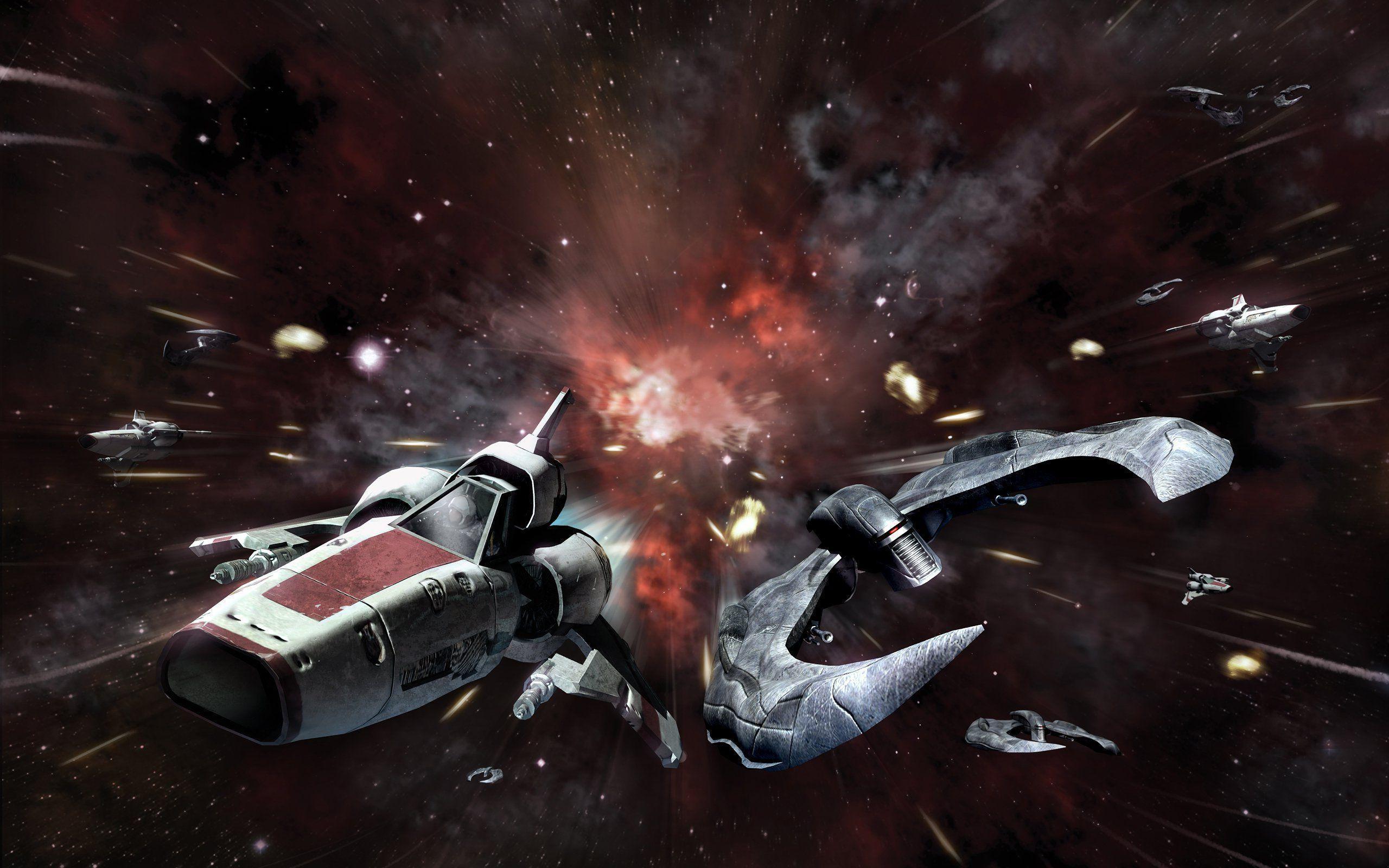 battlestar galactica wallpaper hd