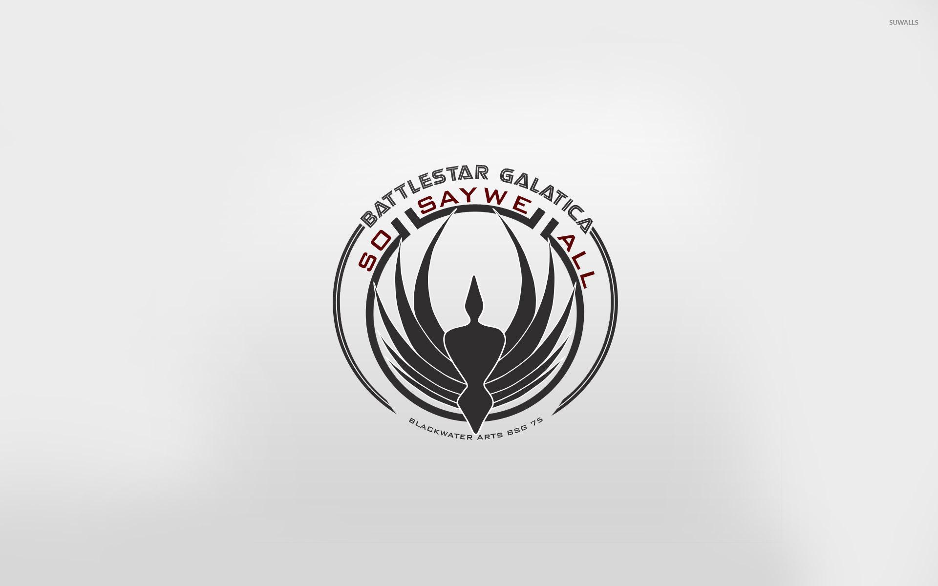 Battlestar Galactica Wallpapers and Screensavers – WallpaperSafari