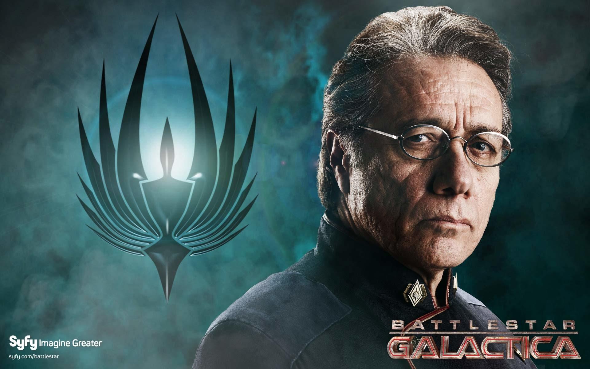 Battlestar Galactica Wallpapers – Full HD wallpaper search