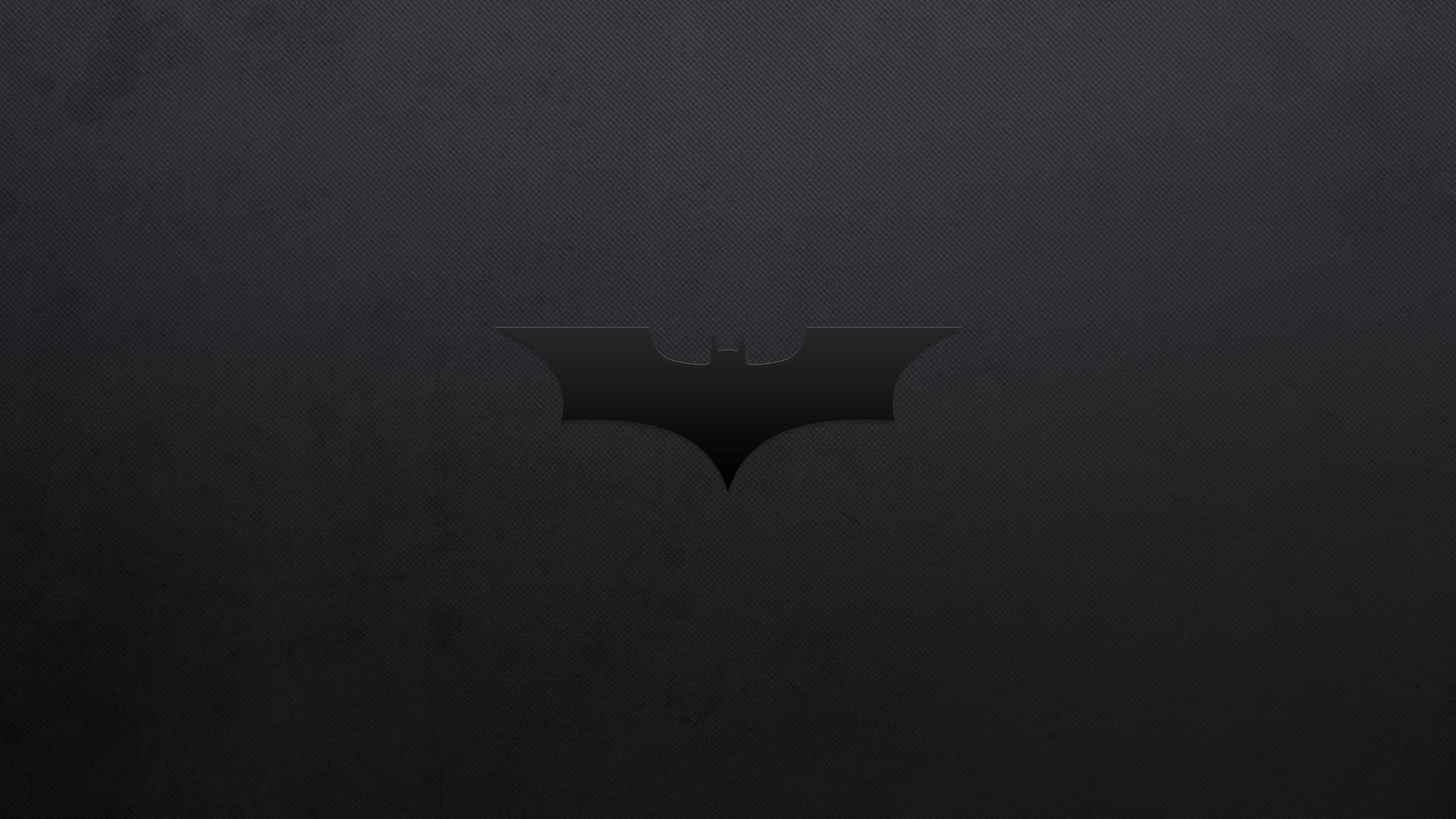 batman logo wallpaper-19