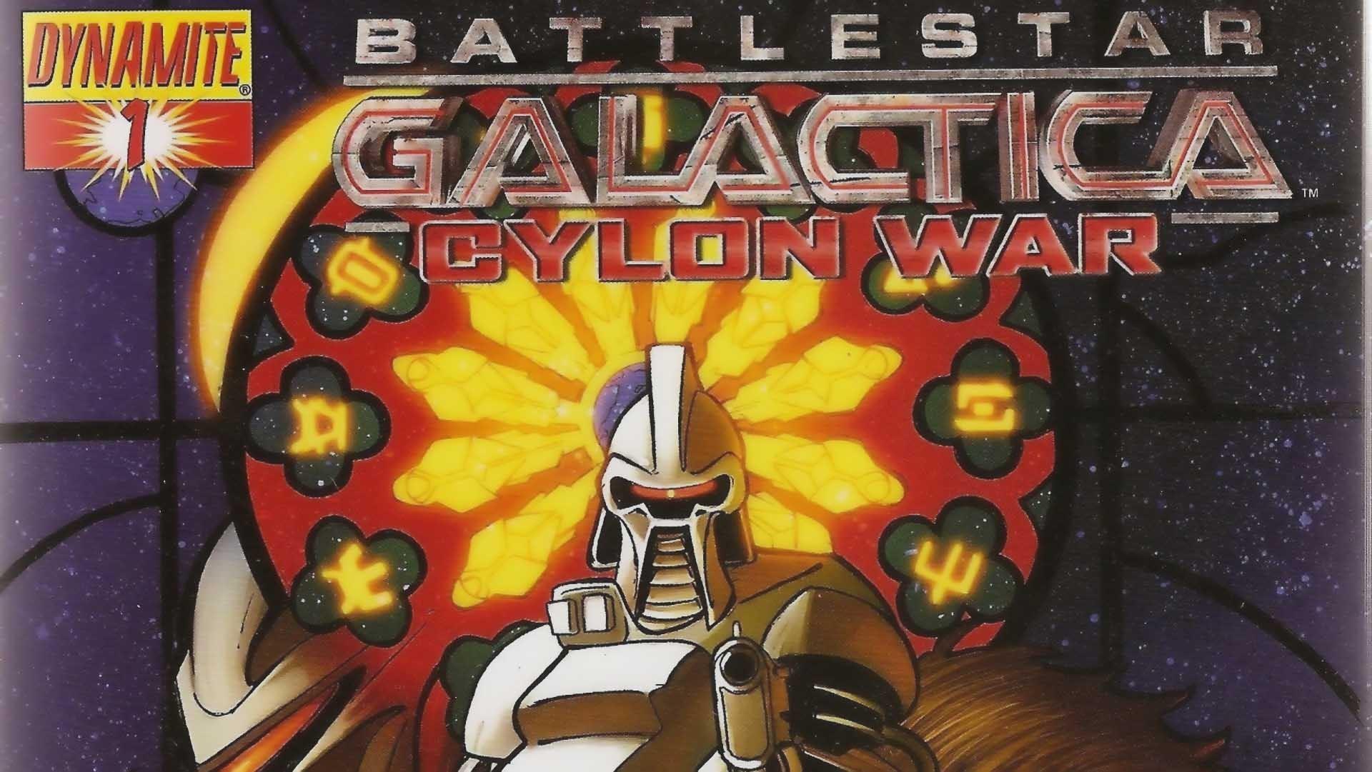 free screensaver wallpapers for battlestar galactica. battlestar galactica  : Full HD Pictures