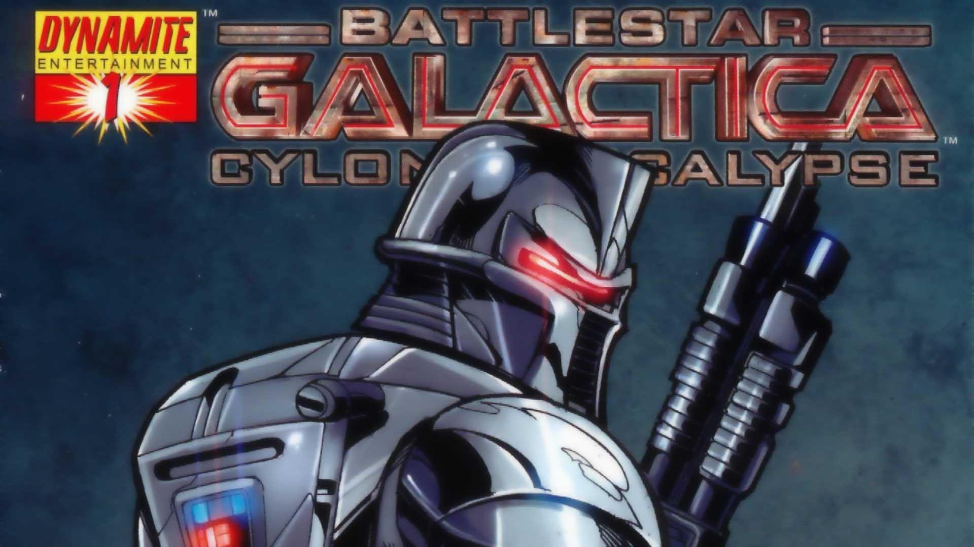 free screensaver wallpapers for battlestar galactica