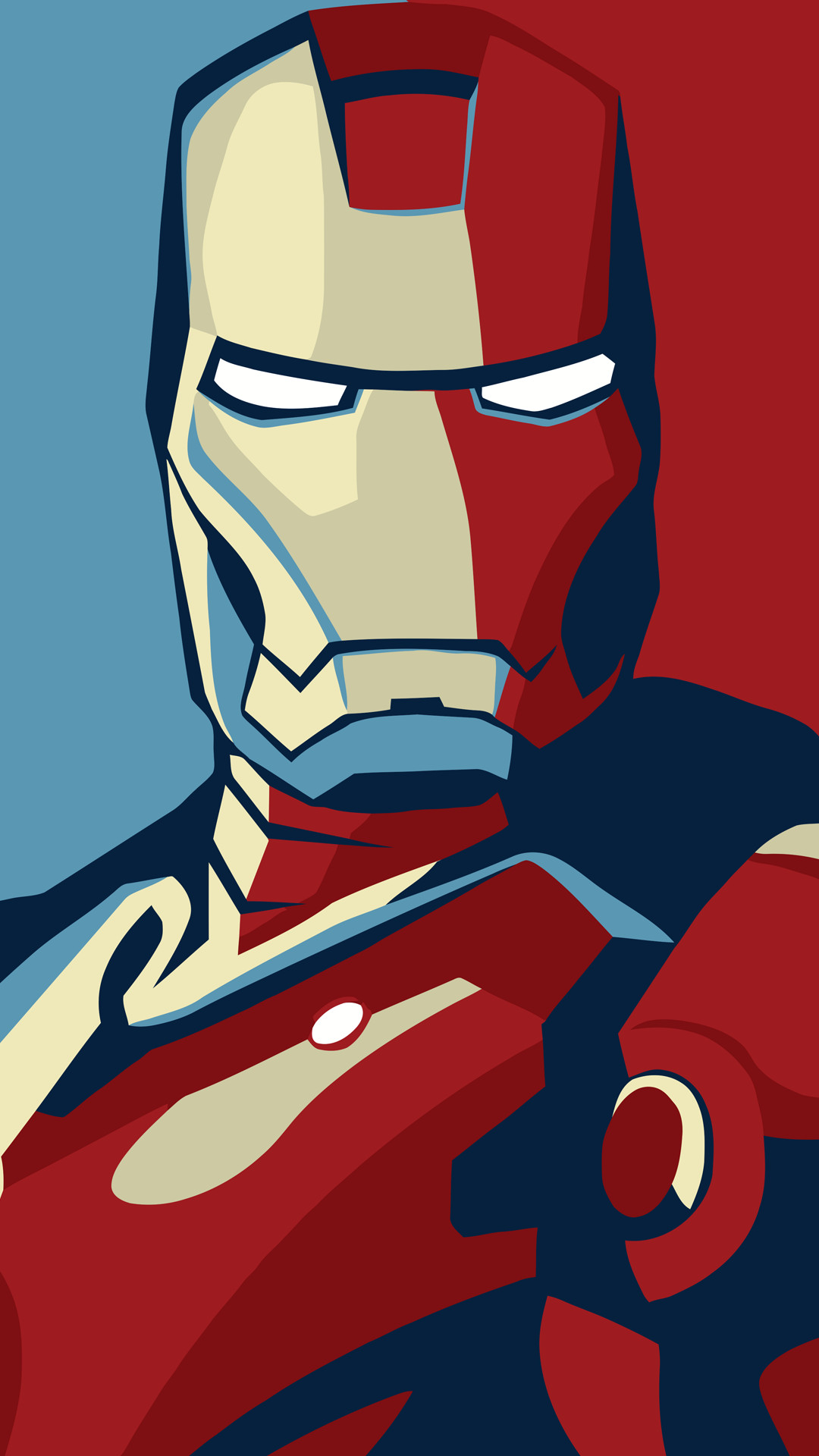 Wallpaper Iron Man Collection For Free Download