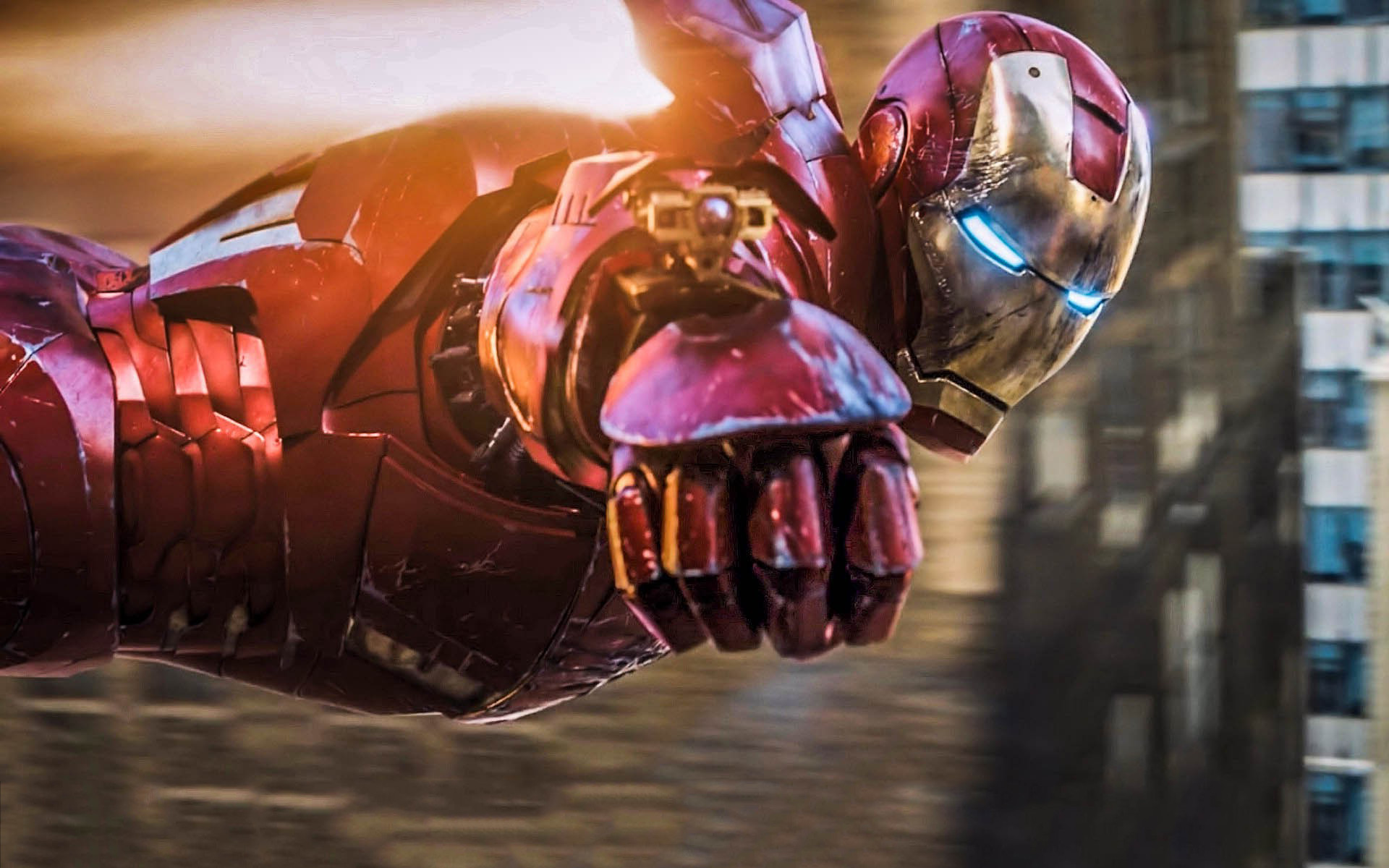 iron man wallpapers hd 1080p | Desktop Backgrounds for Free HD .