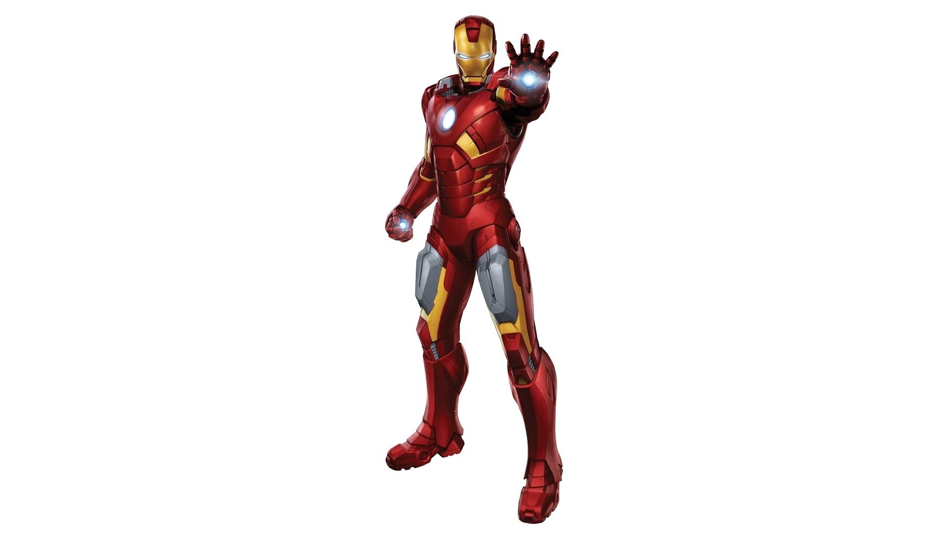 0 Iron Man Wallpaper Iron Man Wallpapers | Page 3