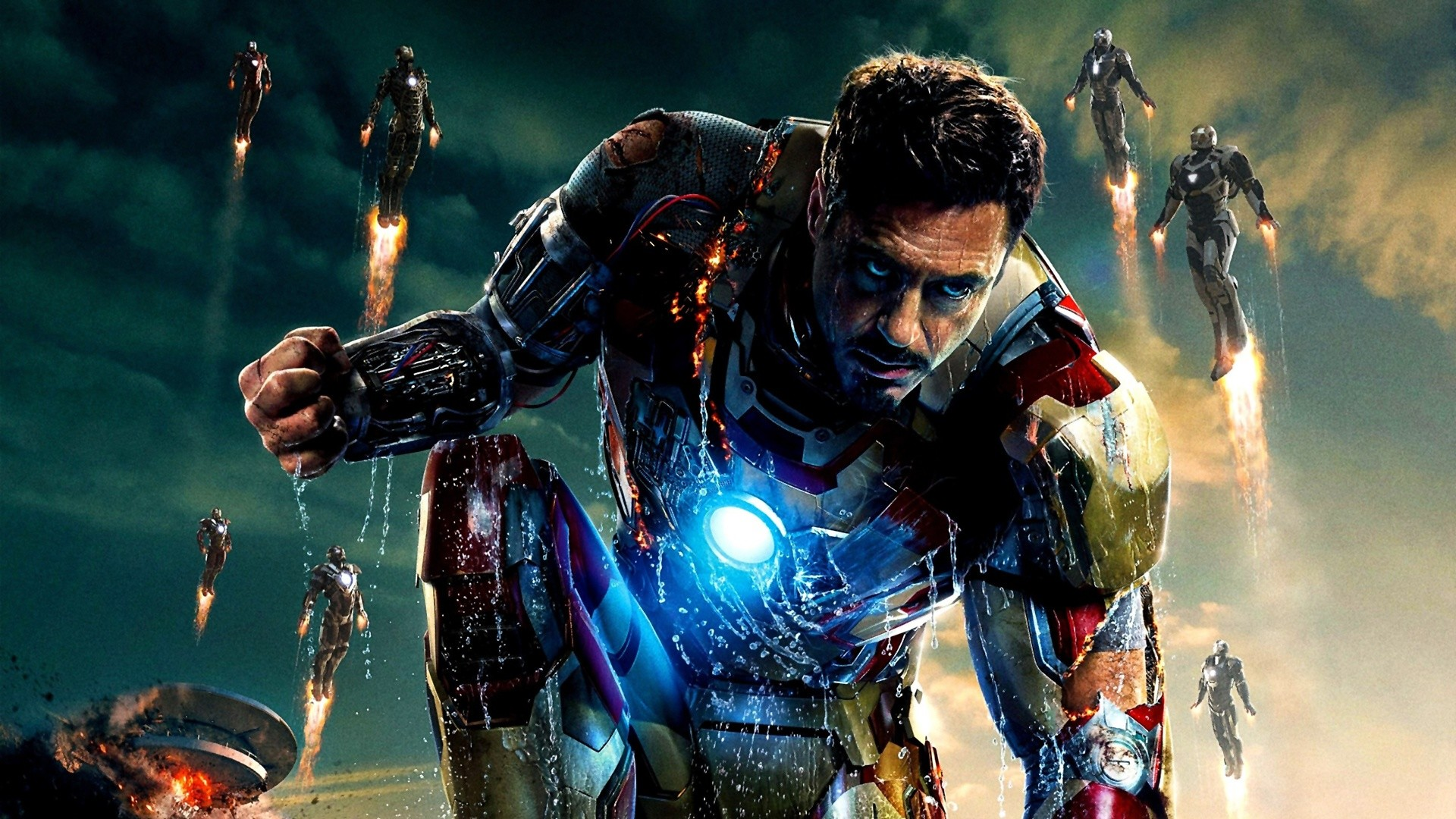 Iron Man Wallpapers in Best px Resolutions | Brittani Noggle  AHDzBooK Wallpapers
