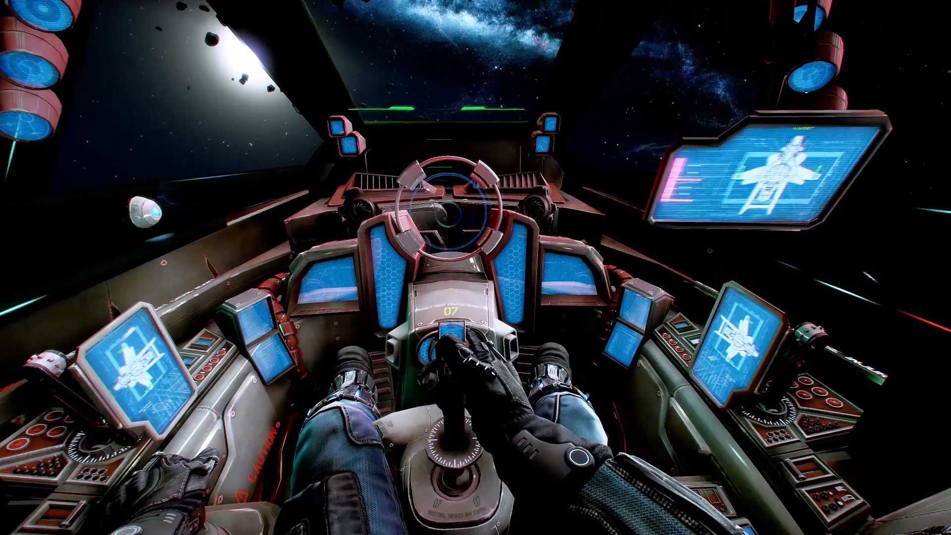 spaceship cockpit wallpaper – photo #3. Pictoword Answers All Levels  LevelCheat