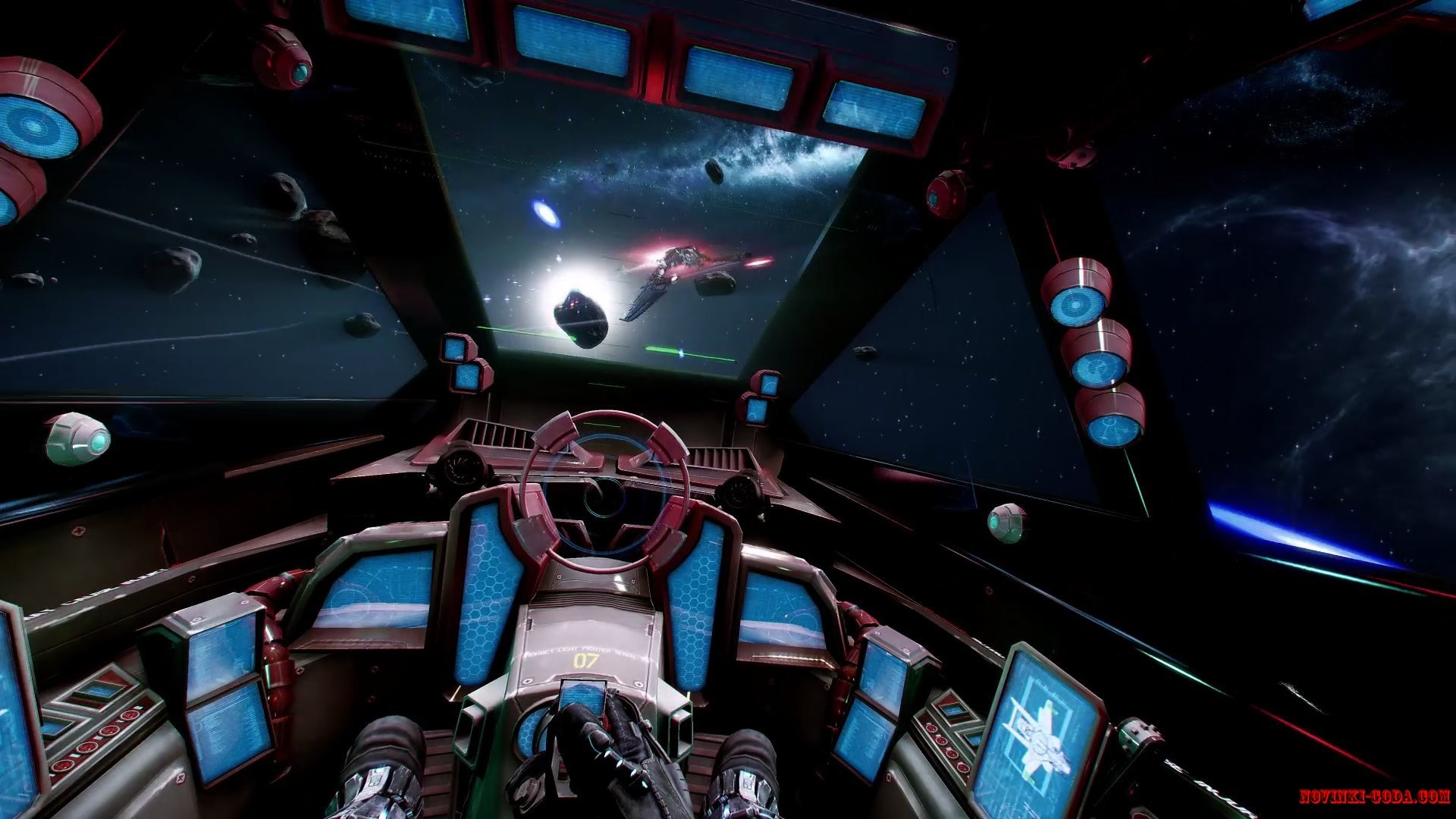 STAR CITIZEN sci-fi spaceship game g wallpaper     167572    WallpaperUP