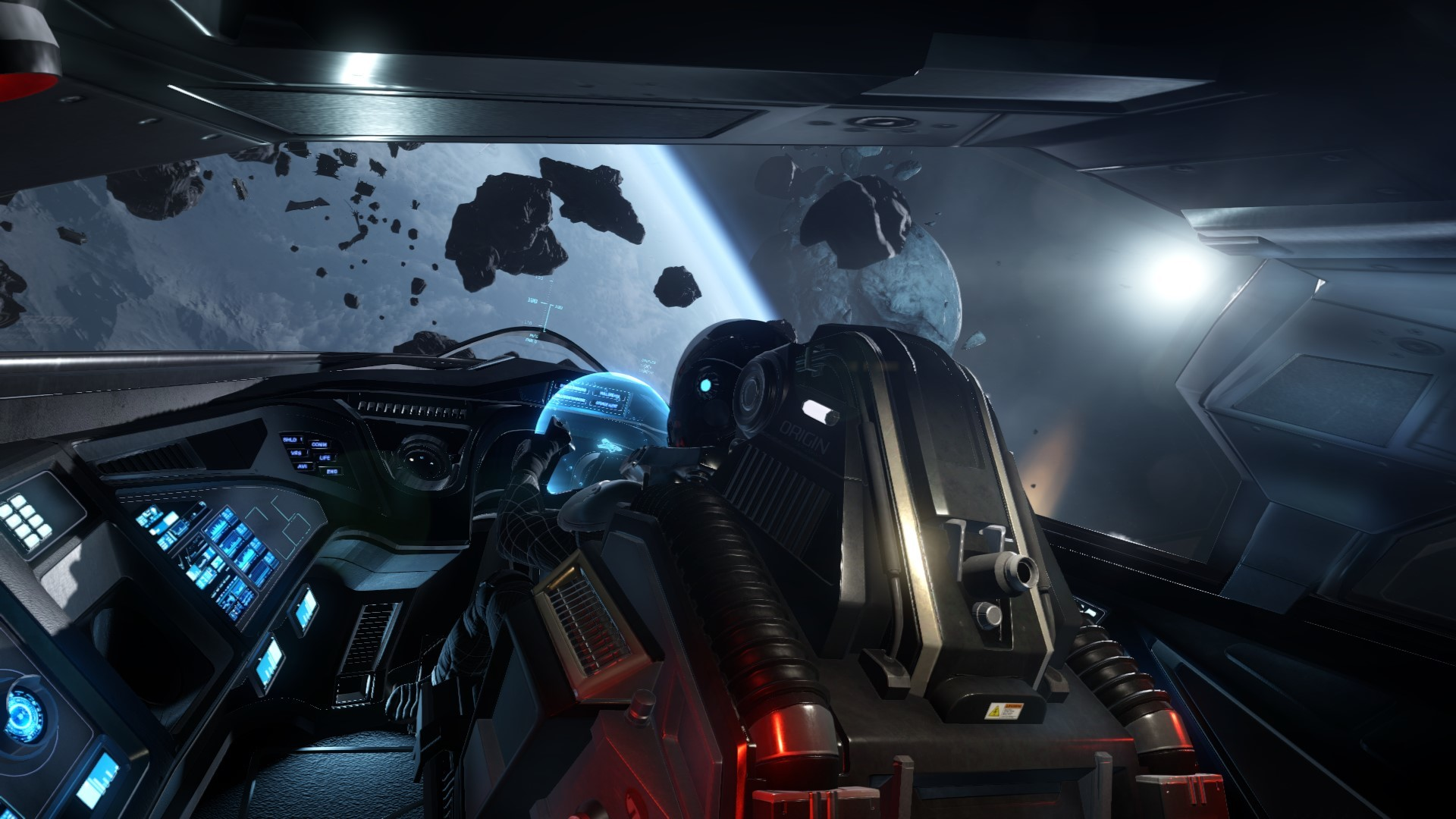Pin by Caleb Maxwell on Concept space vehicles   Pinterest   Star citizen,  Sci fi and Spaceship interior