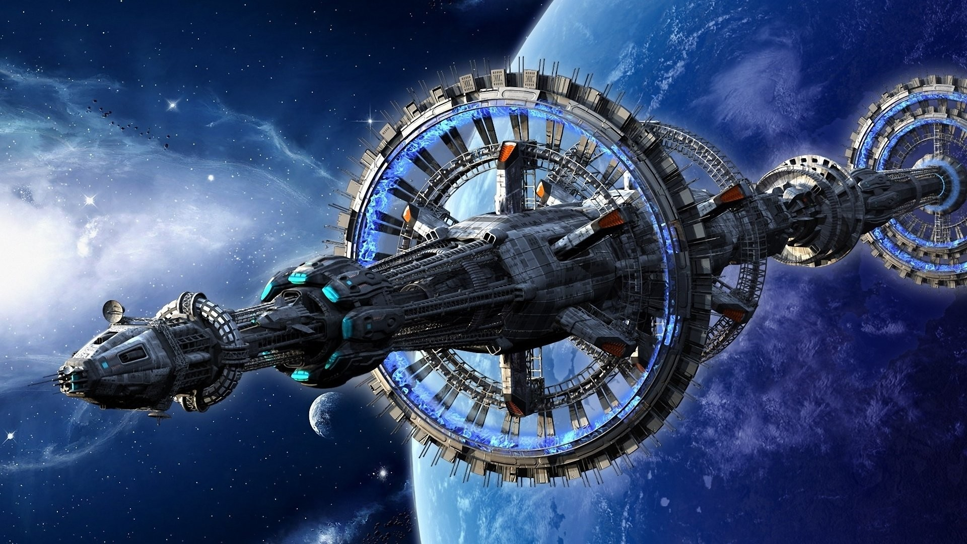 11 best hologram images on Pinterest   Sci fi, Science fiction and Spaceship  interior