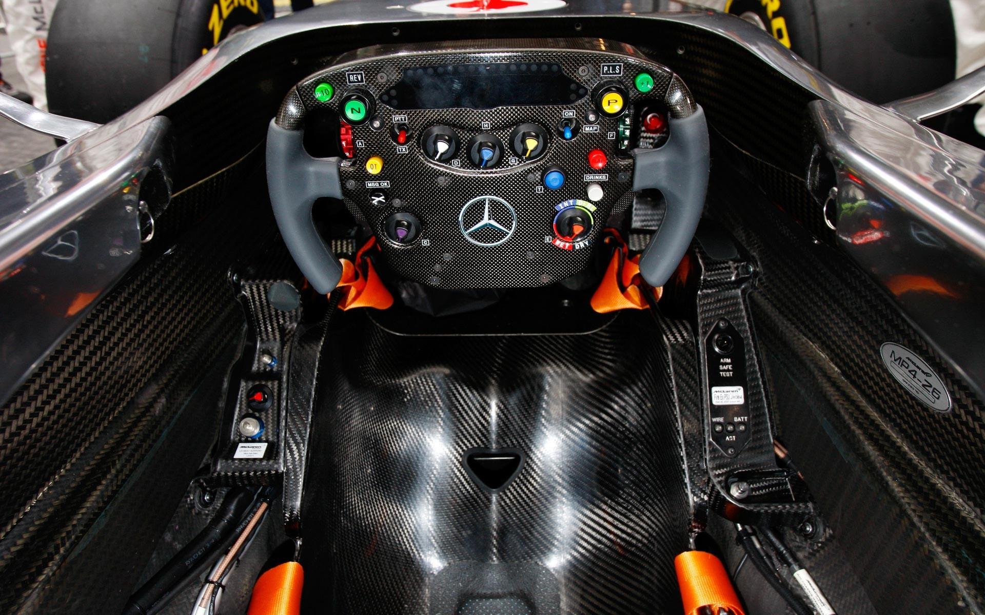 F1-Car-Cockpit-WideScreen-s b0176f4ce9cfd9ba1b59f786a1d795df …