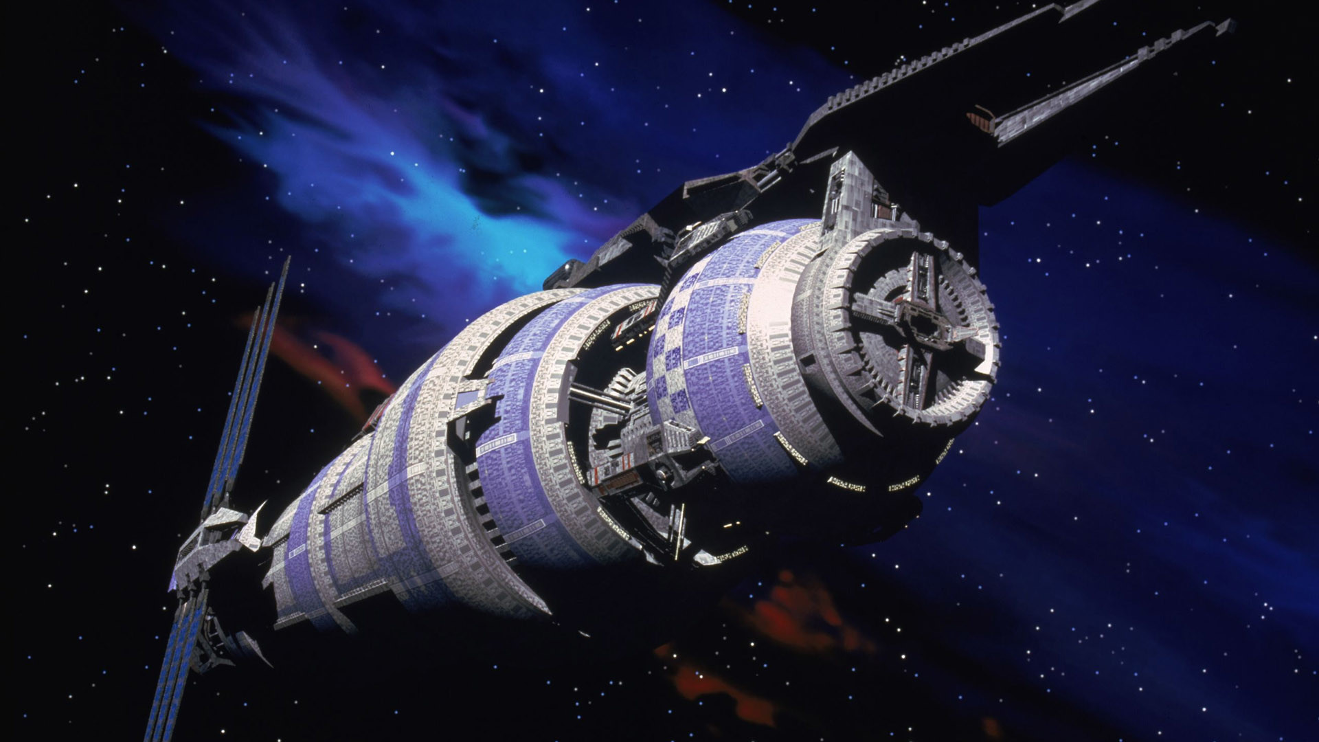 500 best Space 2 images on Pinterest   Star trek ships, Space ship and  Spacecraft