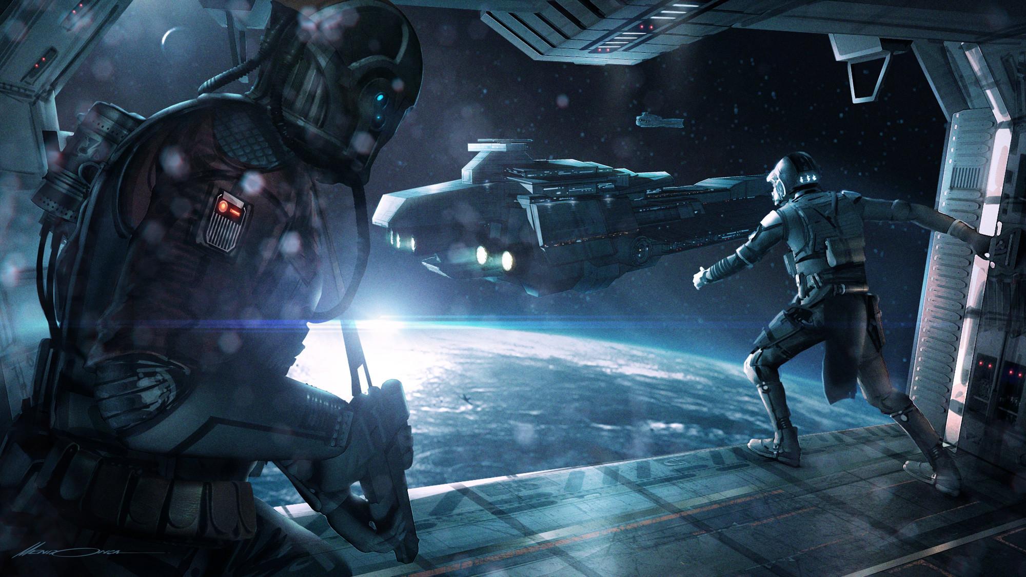 force awakens concept art – Google Search · Star Wars …