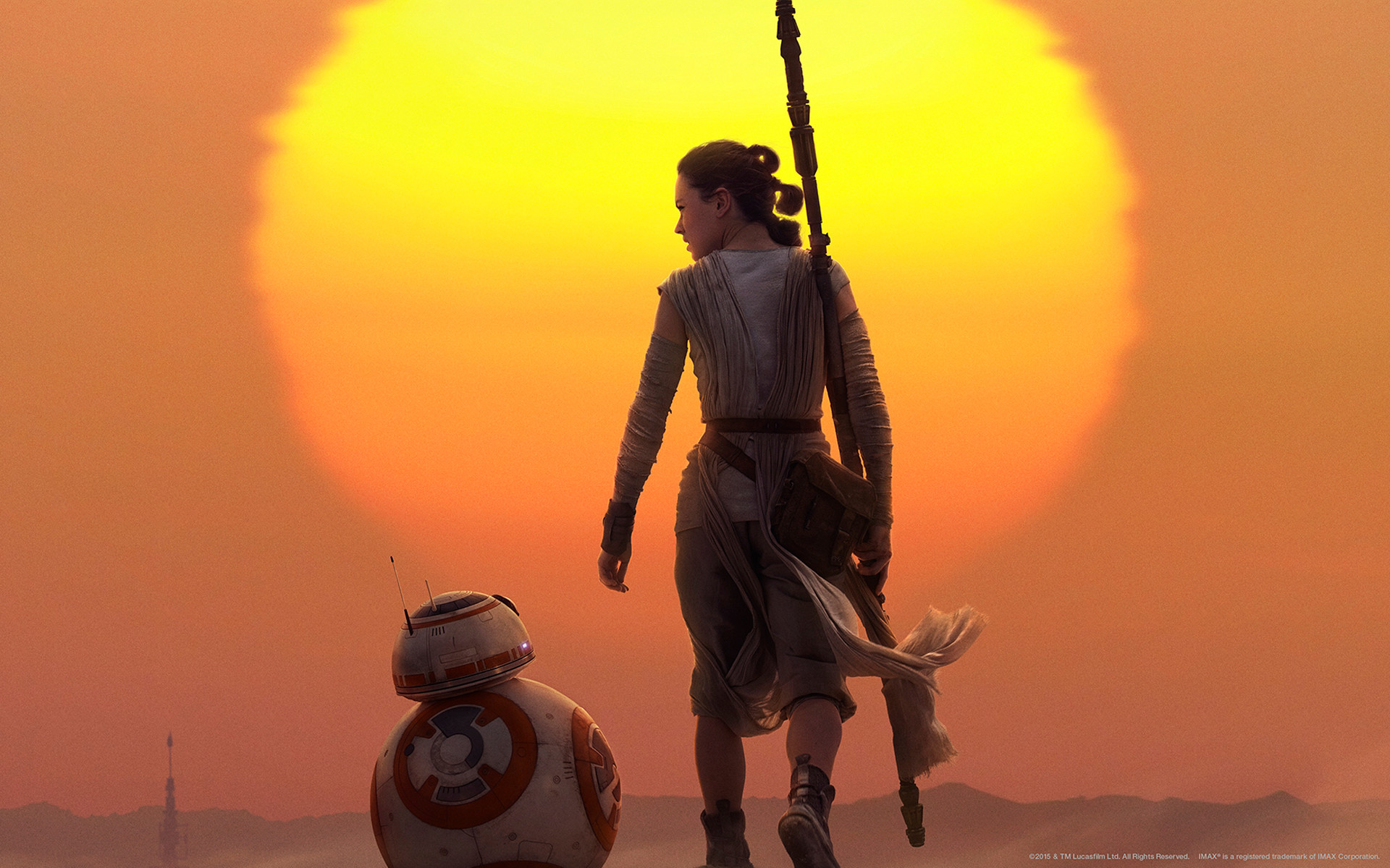 159 Star Wars Episode VII: The Force Awakens HD Wallpapers   Backgrounds –  Wallpaper Abyss – Page 2