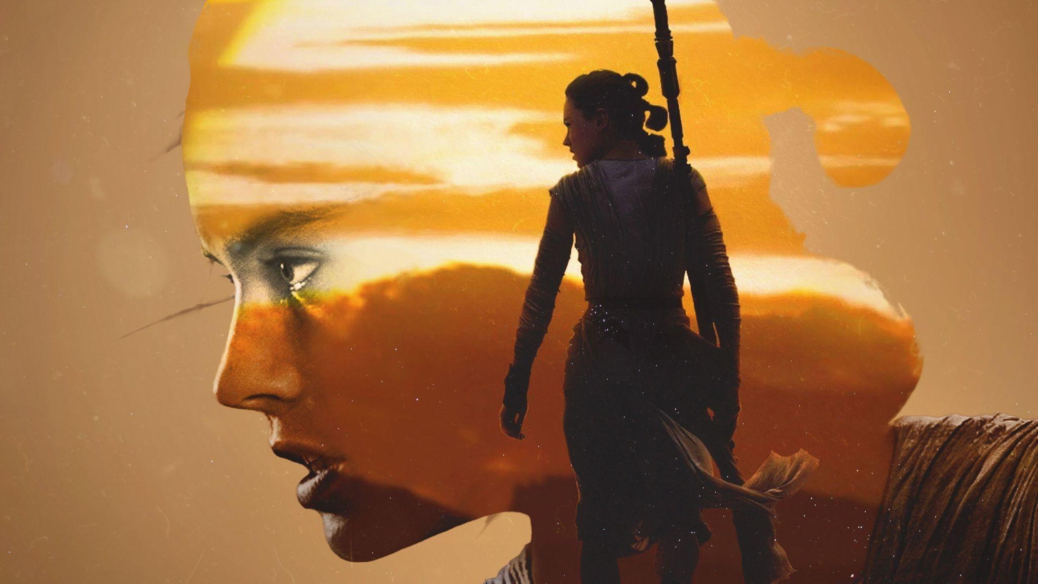 rey-star-wars-artwork-new.jpg