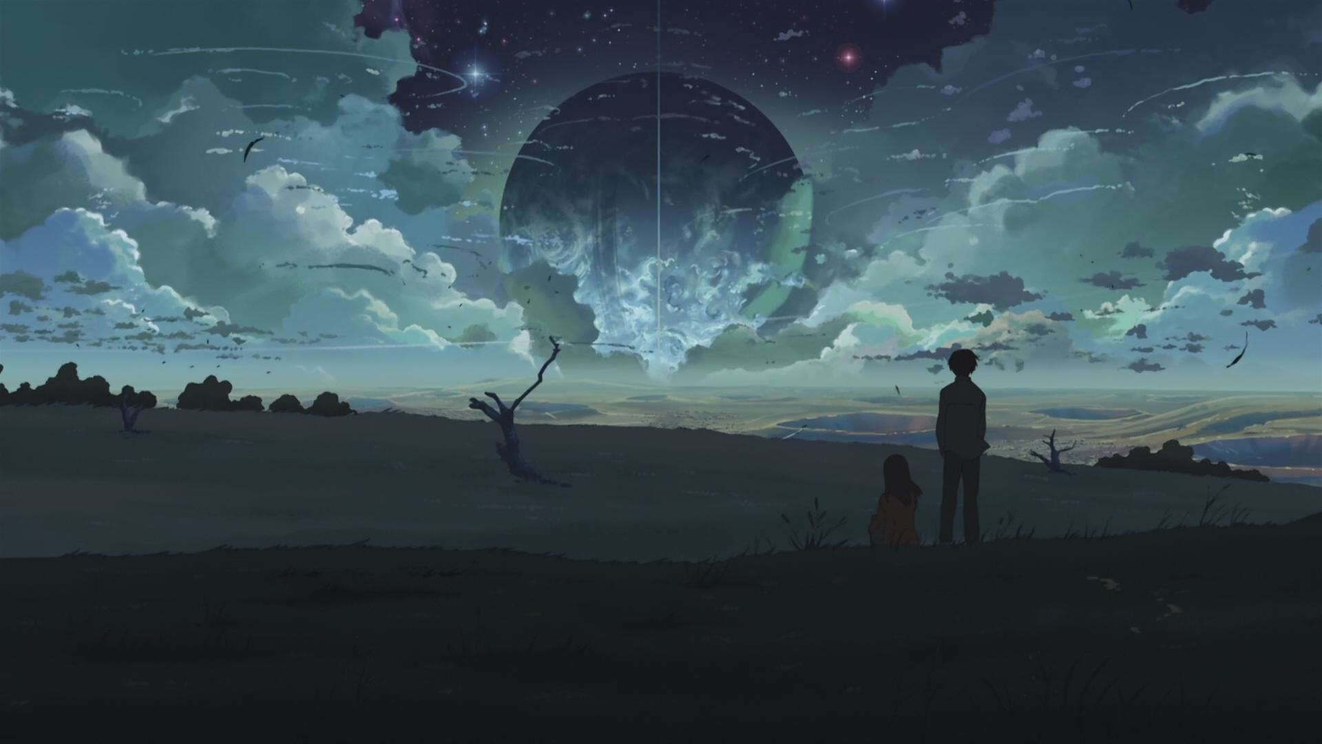 gloomy-anime-future-wallpaper-1920×1080.jpg