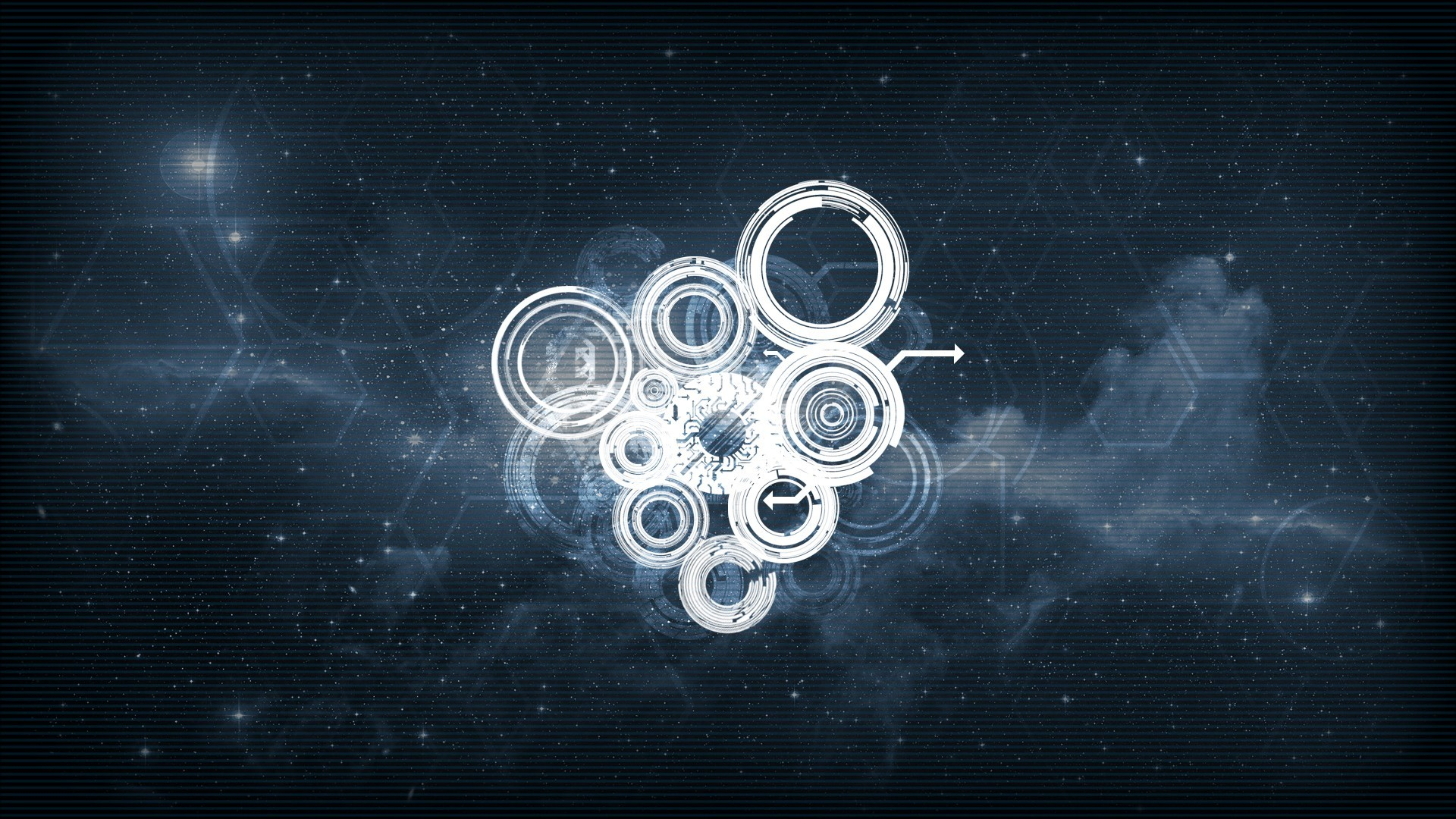 Sci Fi Abstract Wallpaper Picture | Abstract Wallpapers | Pinterest |  Wallpaper pictures, Sci fi and Wallpaper