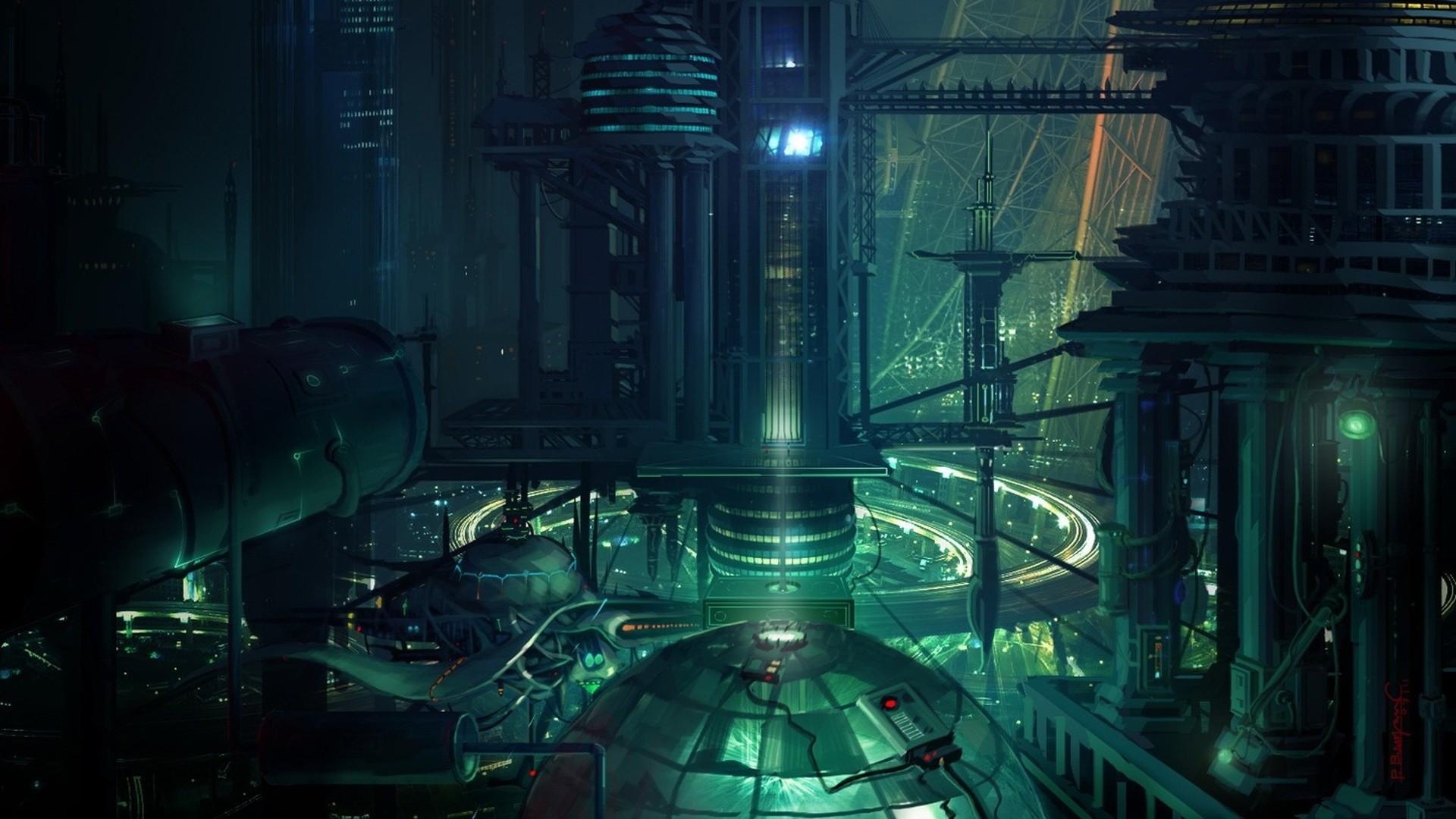 ☺iphone ios 7 wallpaper tumblr for ipad. Sci Fi …