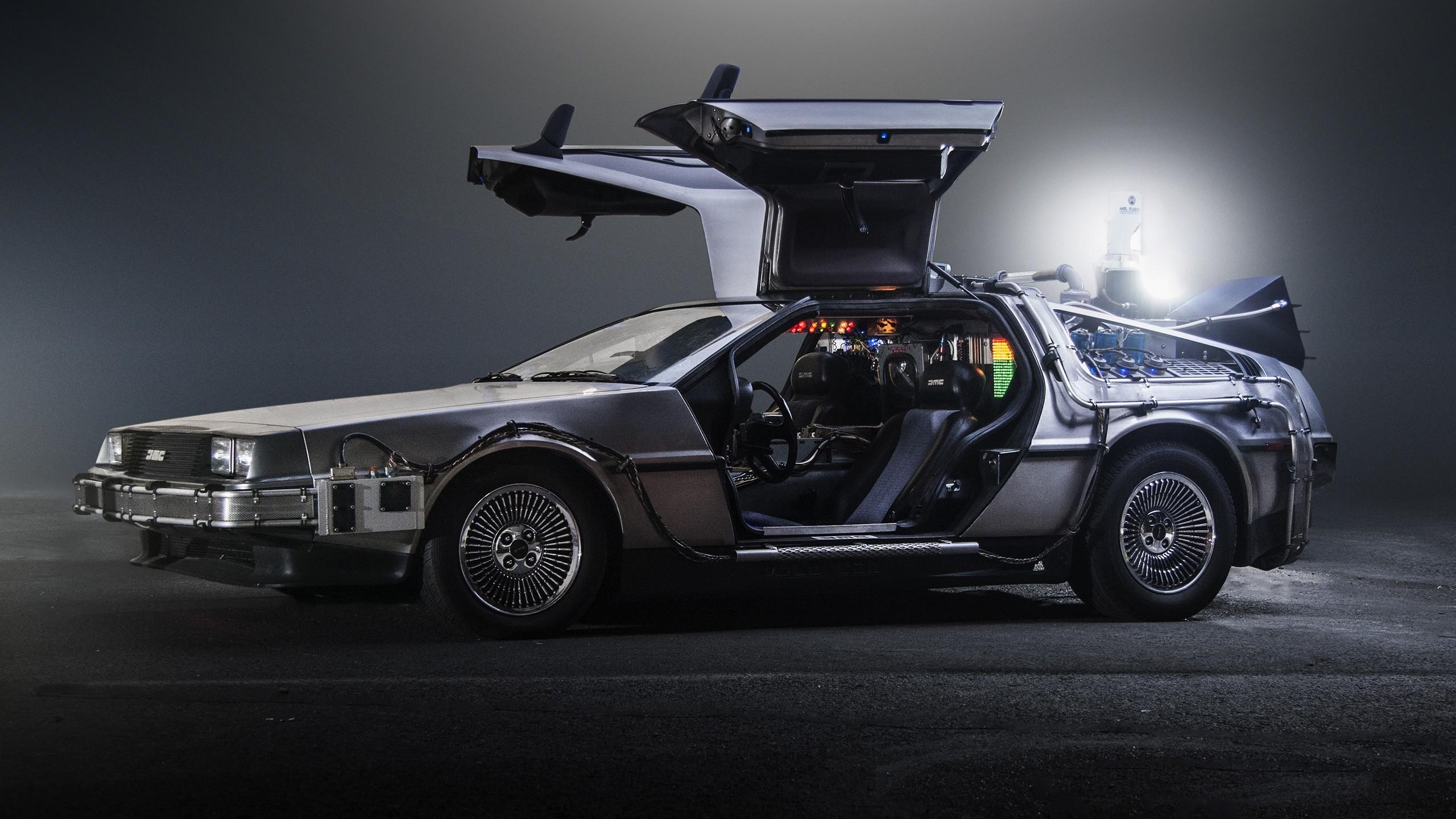 1024×768 1280×720 1280×800 1366×768 1440×900 1600×900 1680×1050 1920×1080  1920×1200 2560×1440. Tags: DeLorean time machine, Back to the Future …
