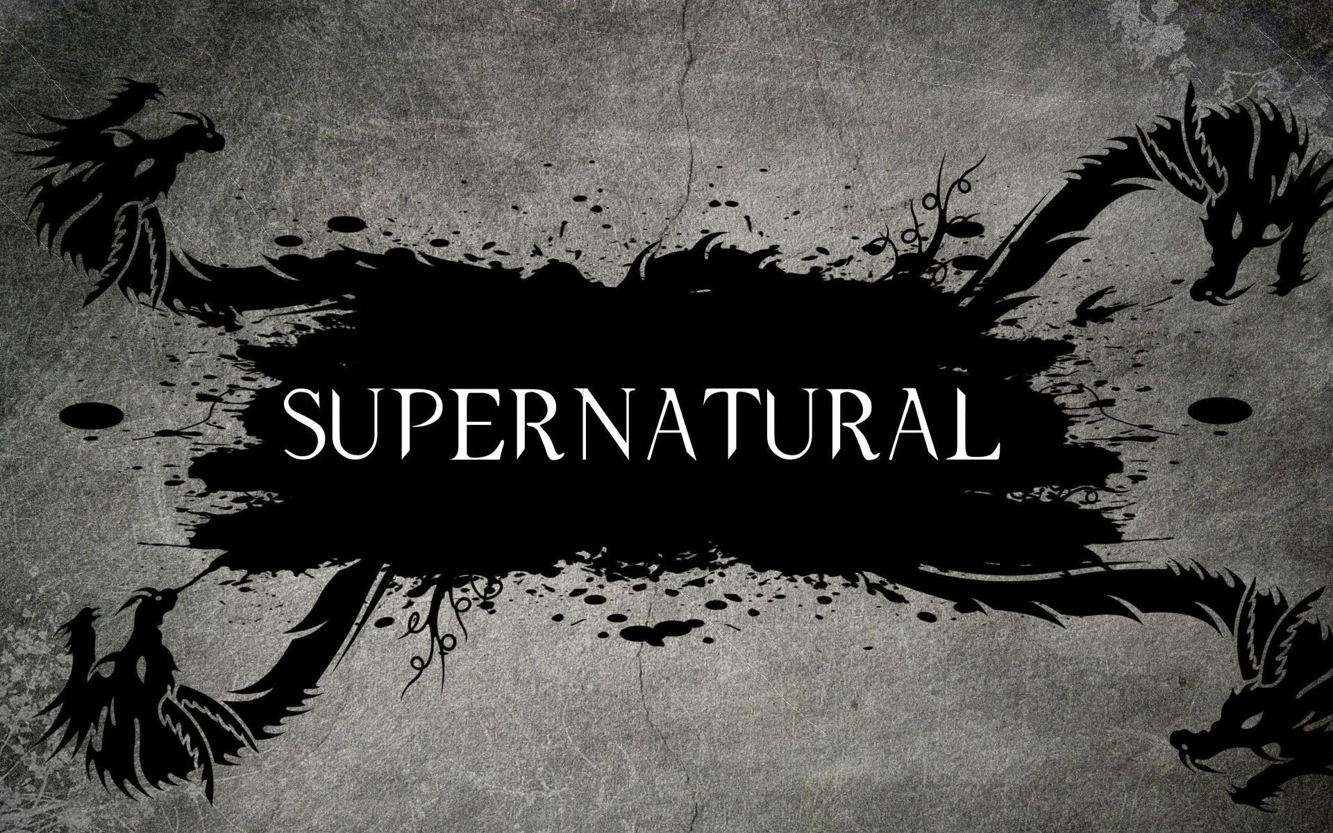 supernatural, the inscription, dragon, supernatural, the .