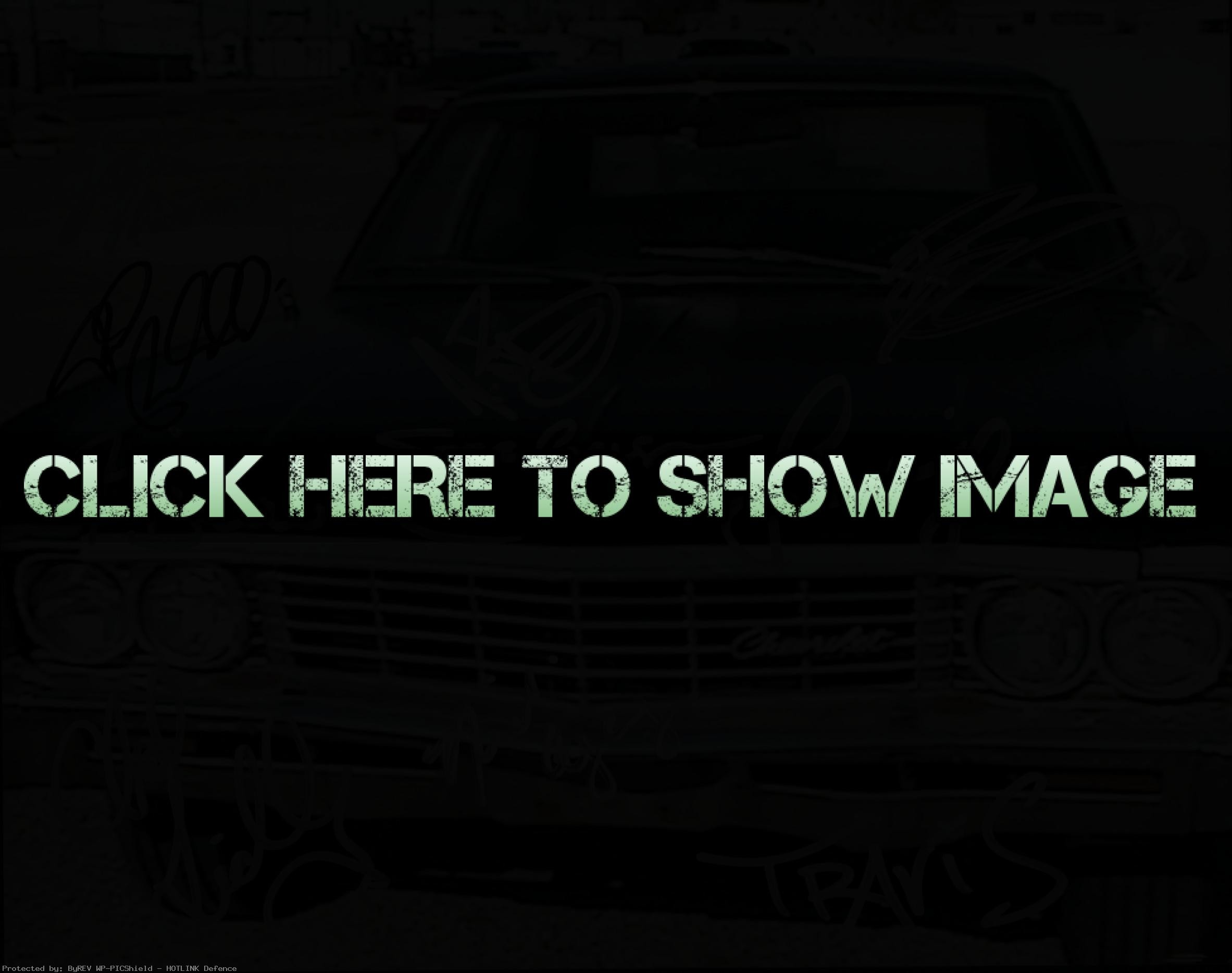 … photo _stang specs photos modification info at _stang chevrolet impala  1967 supernatural specs photos modification info sam new wallpapers …