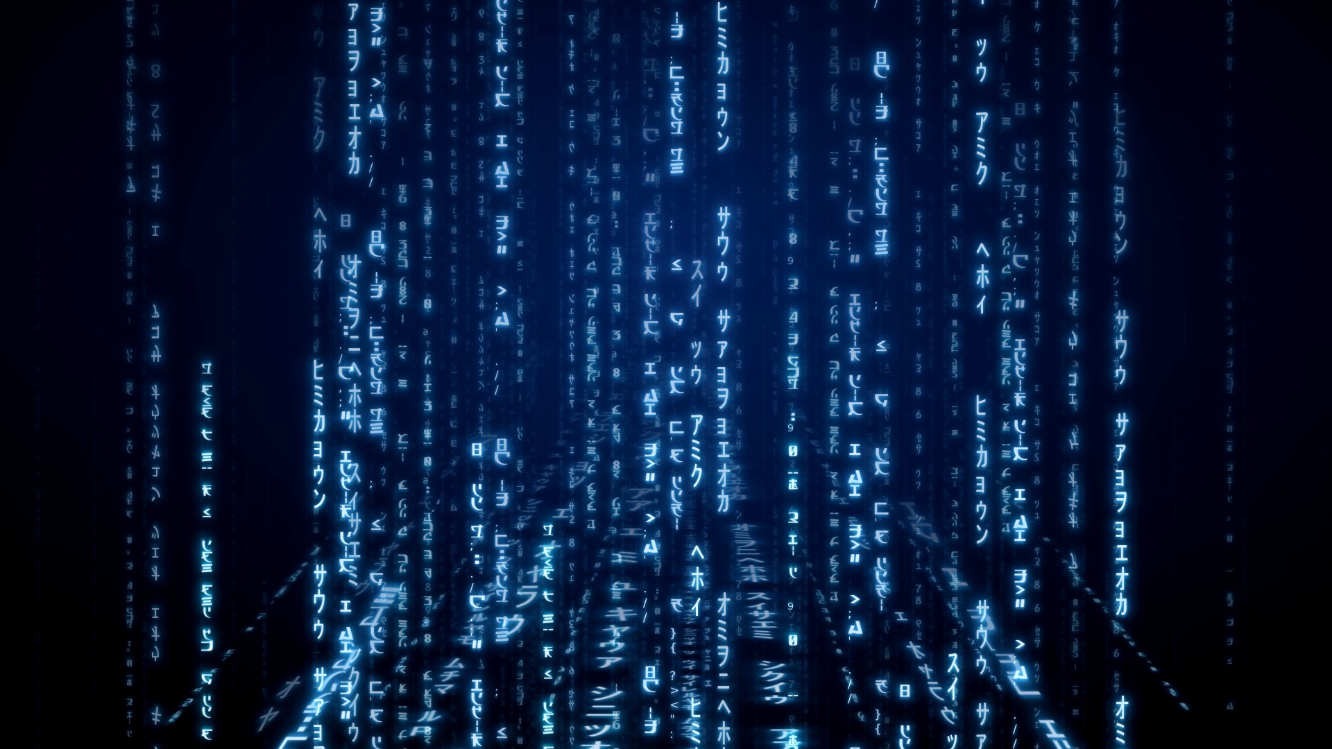 matrix hd widescreen wallpapers for laptop