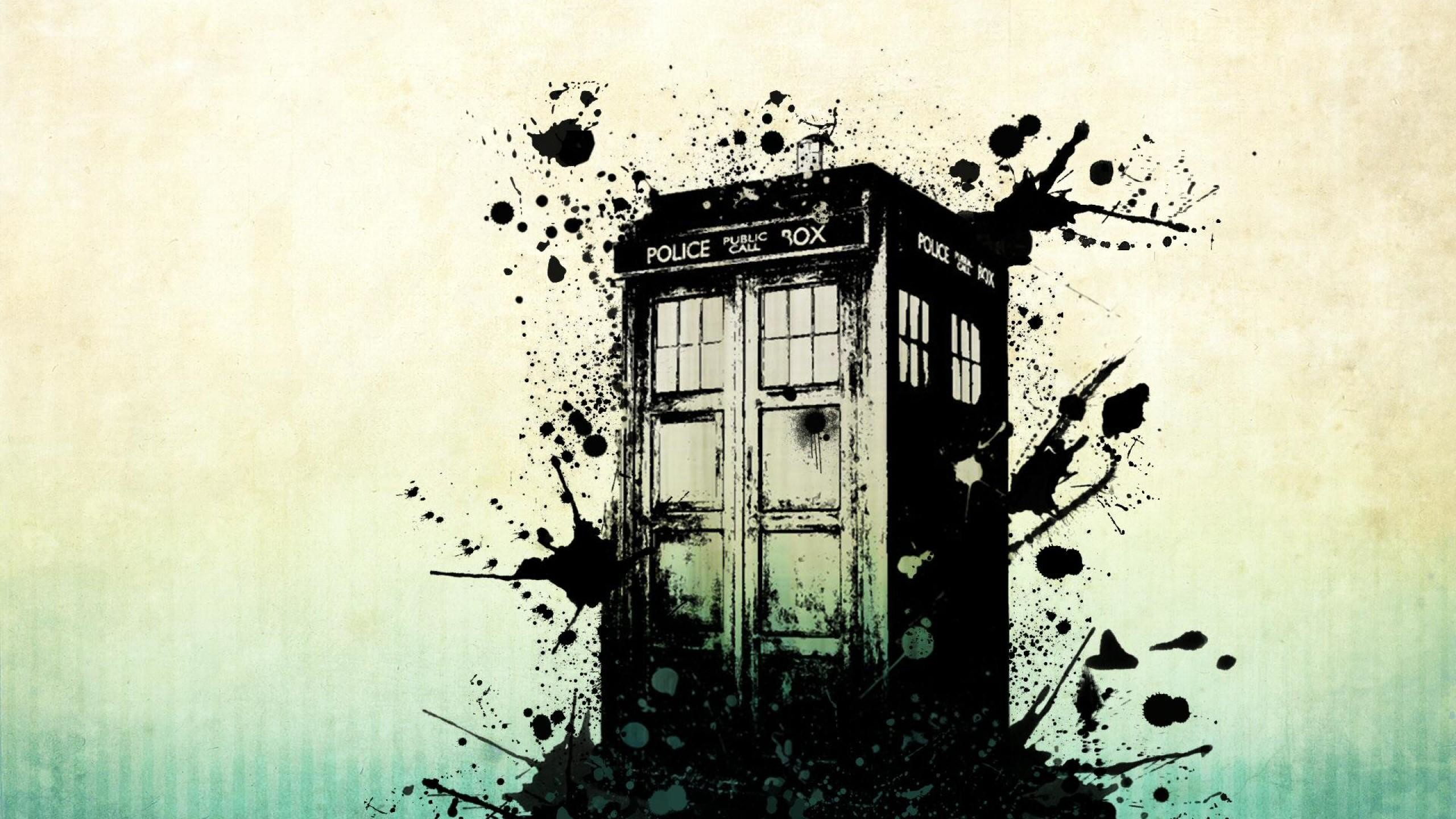 HD Wallpaper   Background ID:438676. TV Show Doctor Who. 41 Like