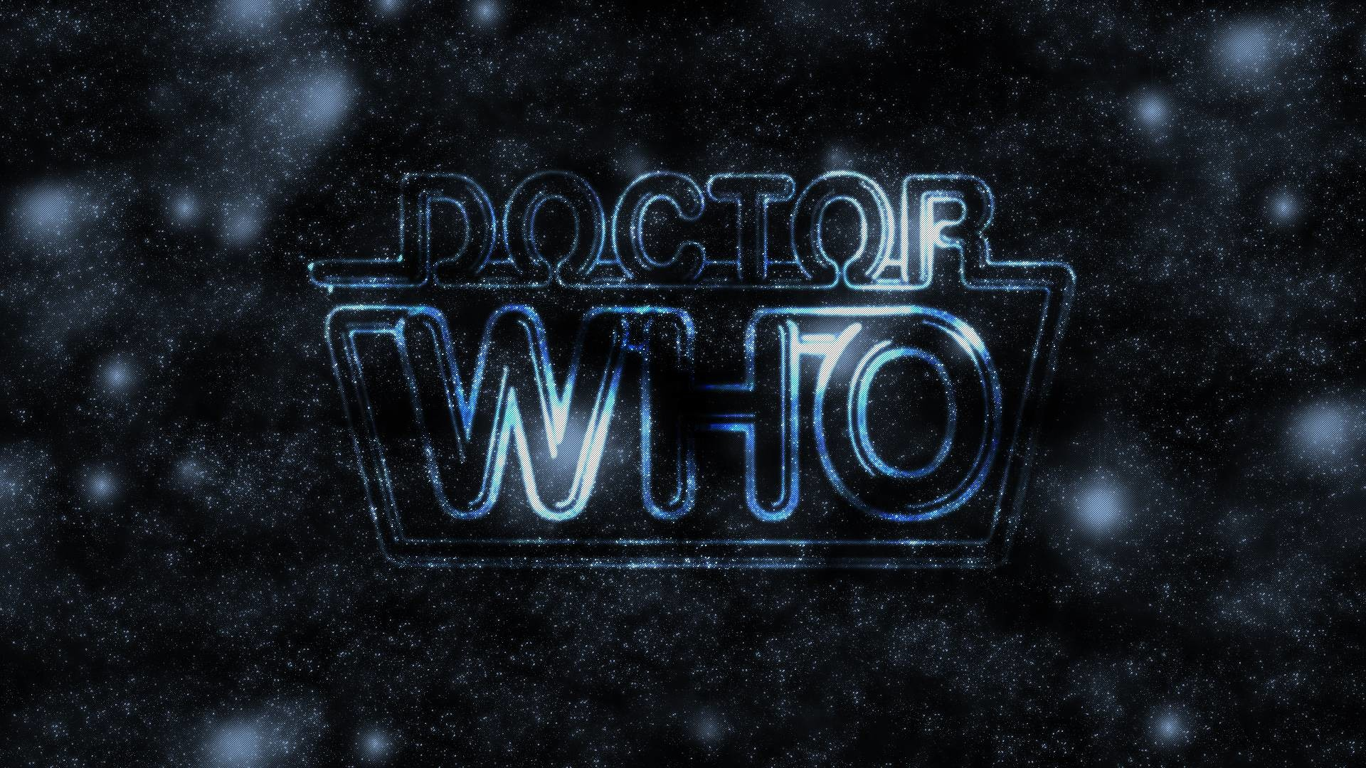 The Doctor in the Stars HD Wallpaper   Download HD Wallpaper, High .