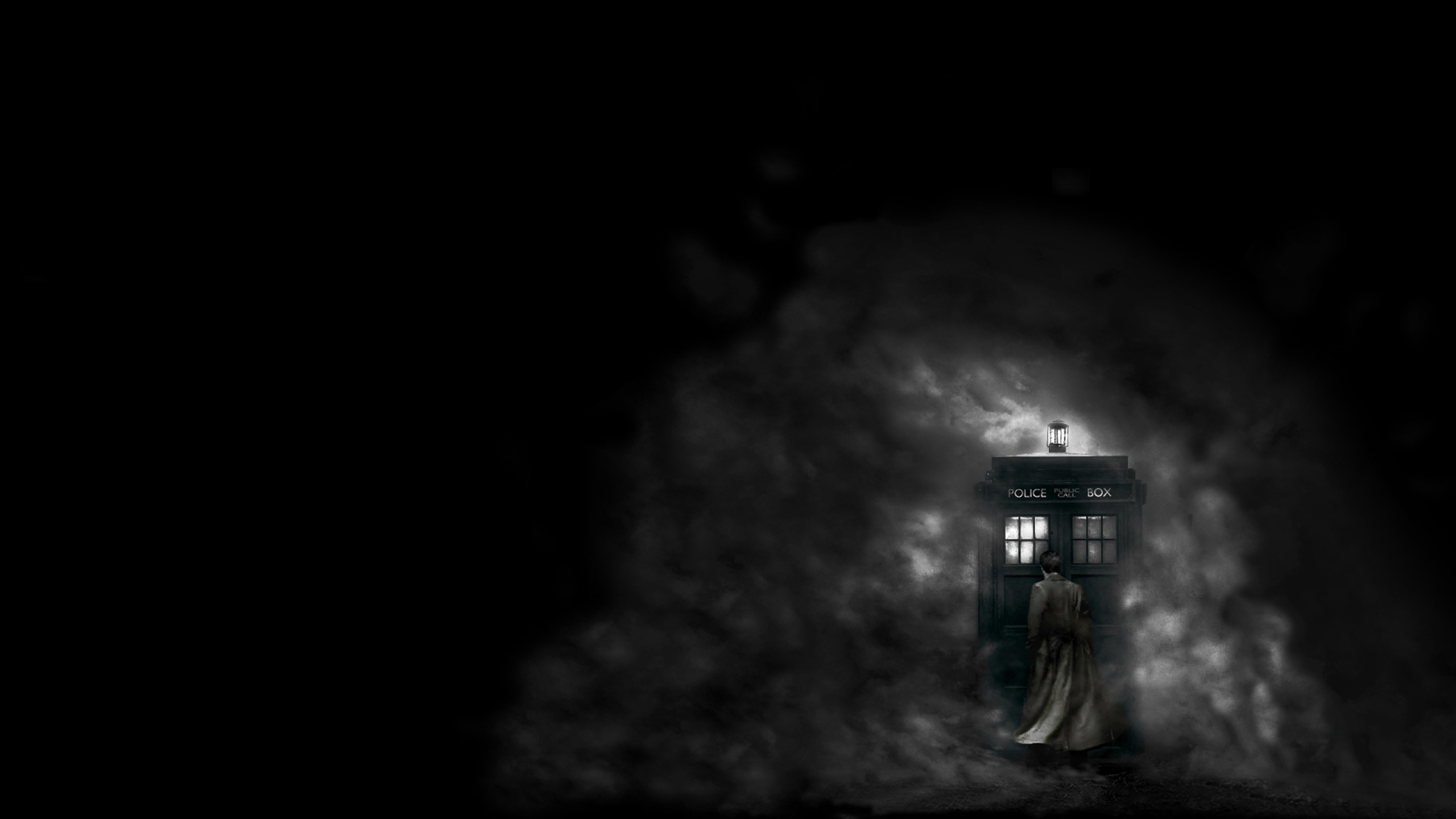116 Doctor Who Wallpaper 1920 1080