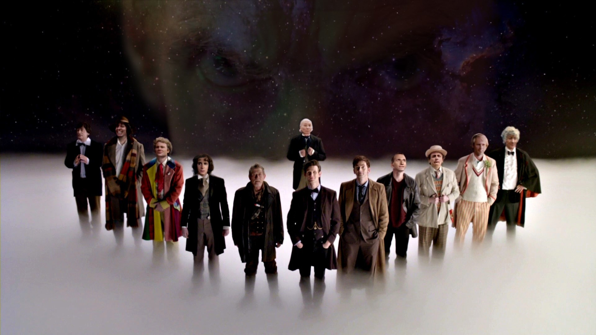doctor who picture free hd widescreen, 214 kB – Harlow Jacobson