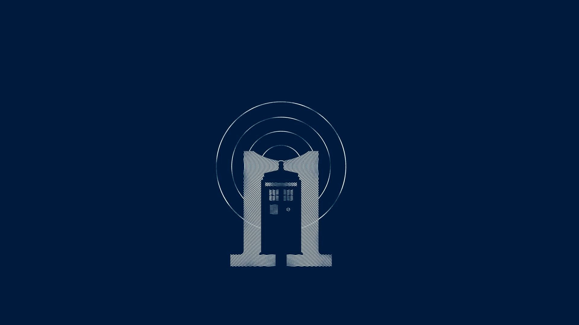px Free download doctor who wallpaper by Dudu Walls for –  pocketfullofgrace.com