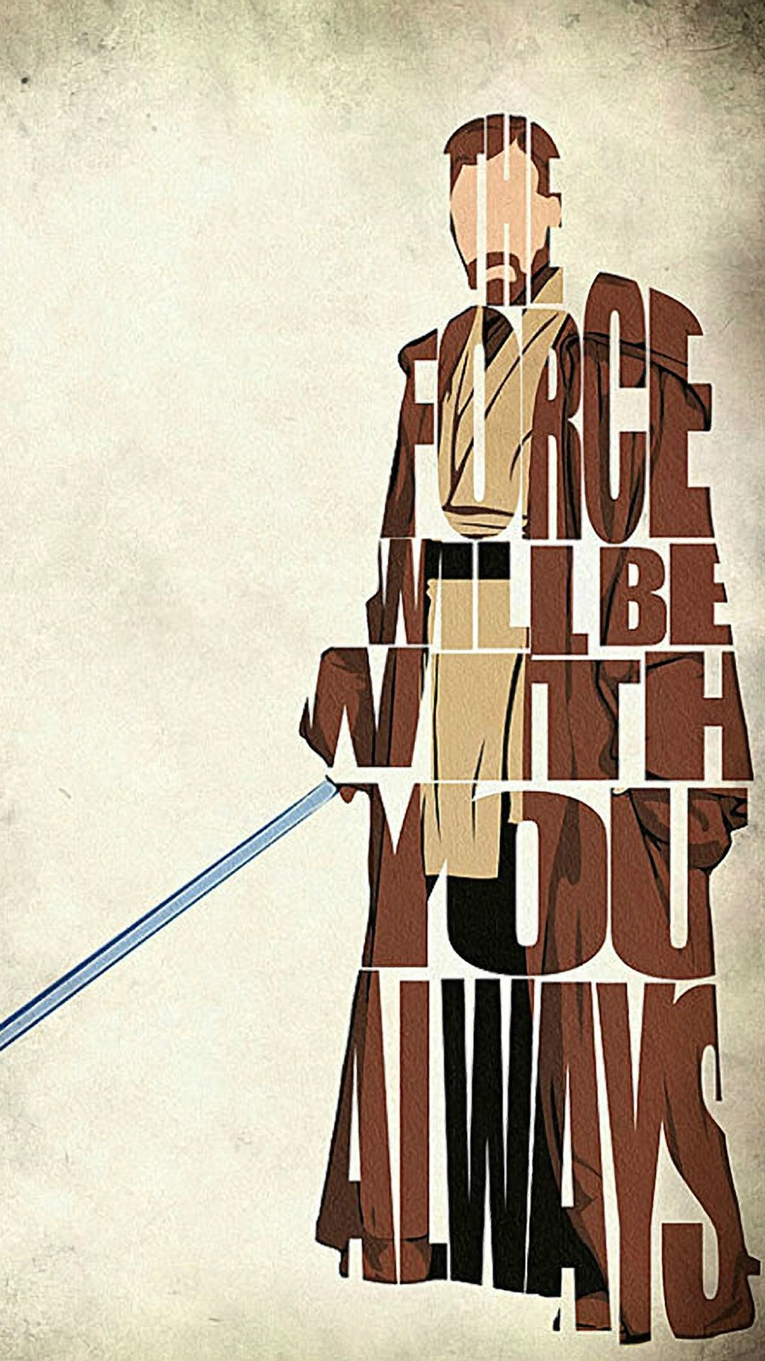 Star Wars – Quality Cell Phone Backgrounds