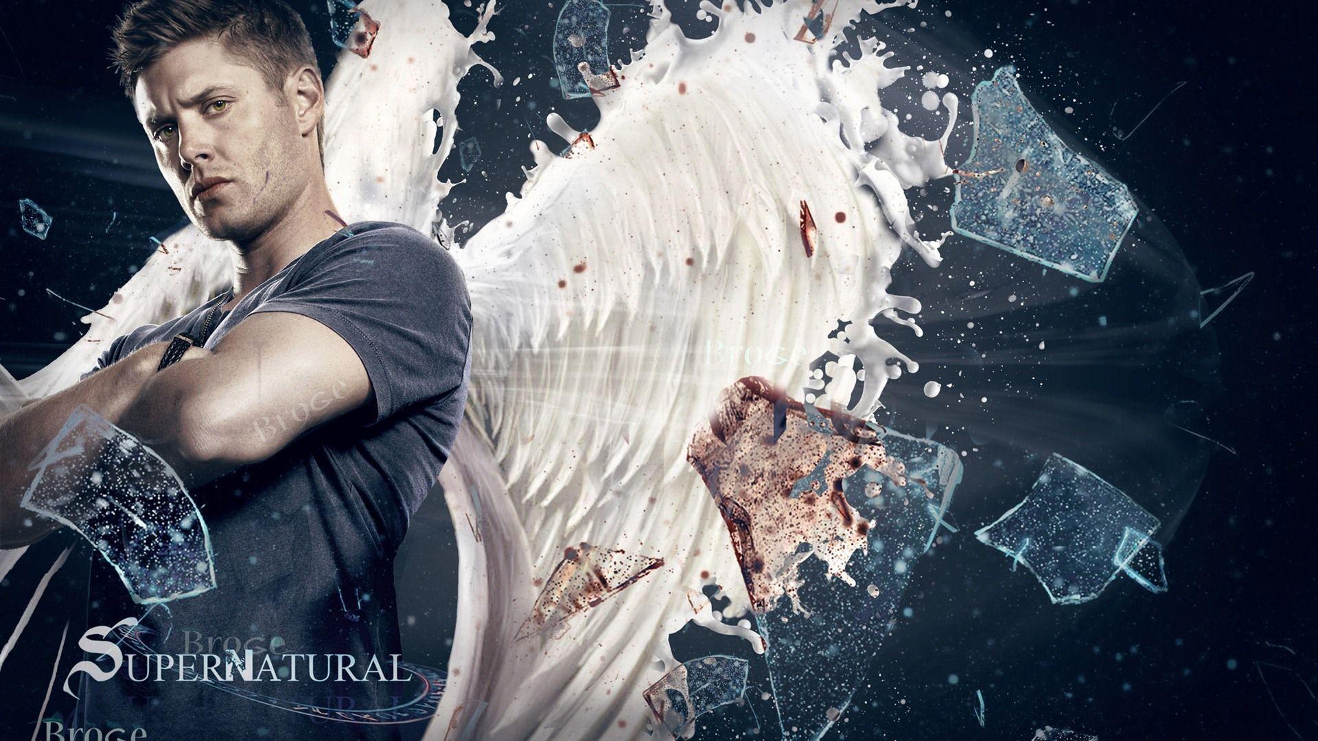supernatural-desktop-wallpapers-hd-1920×1080-dean.jpg